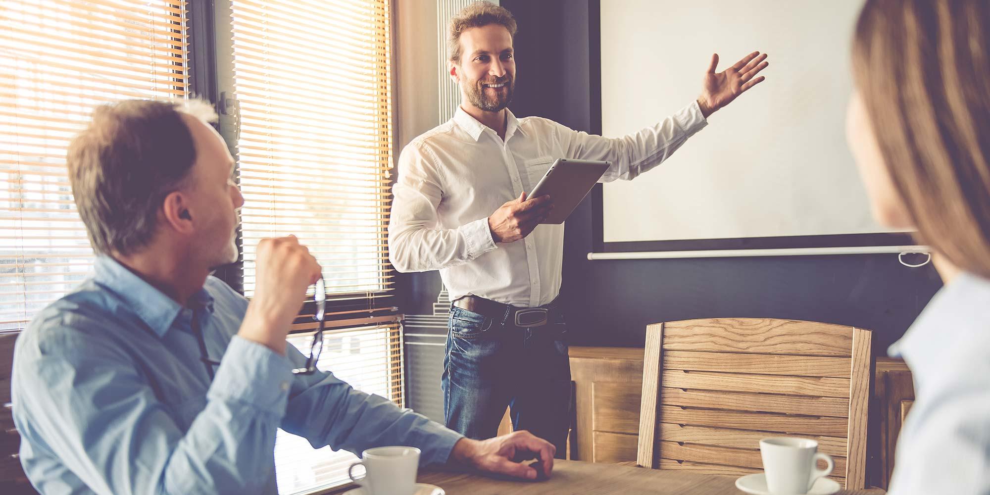 Advogado empreendedor: entenda seu escritório como empresa