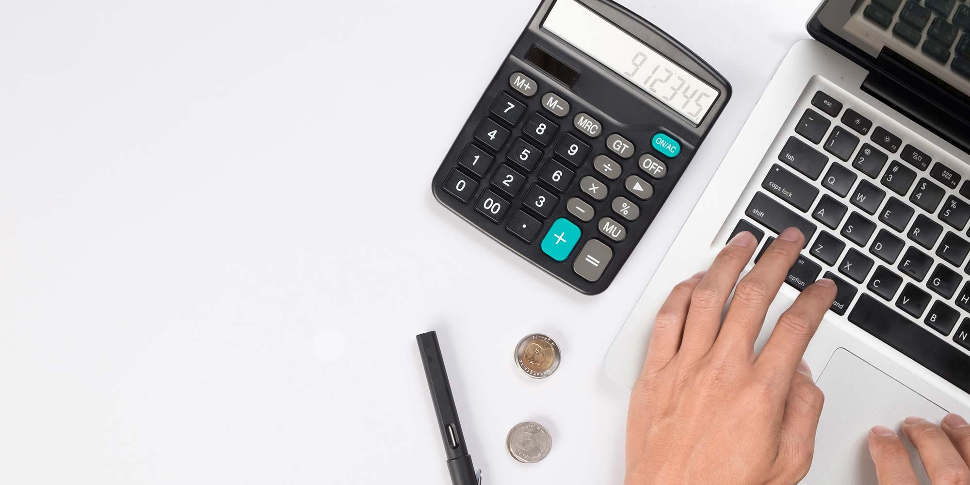 Como cobrar honorários advocatícios de maneira competitiva?