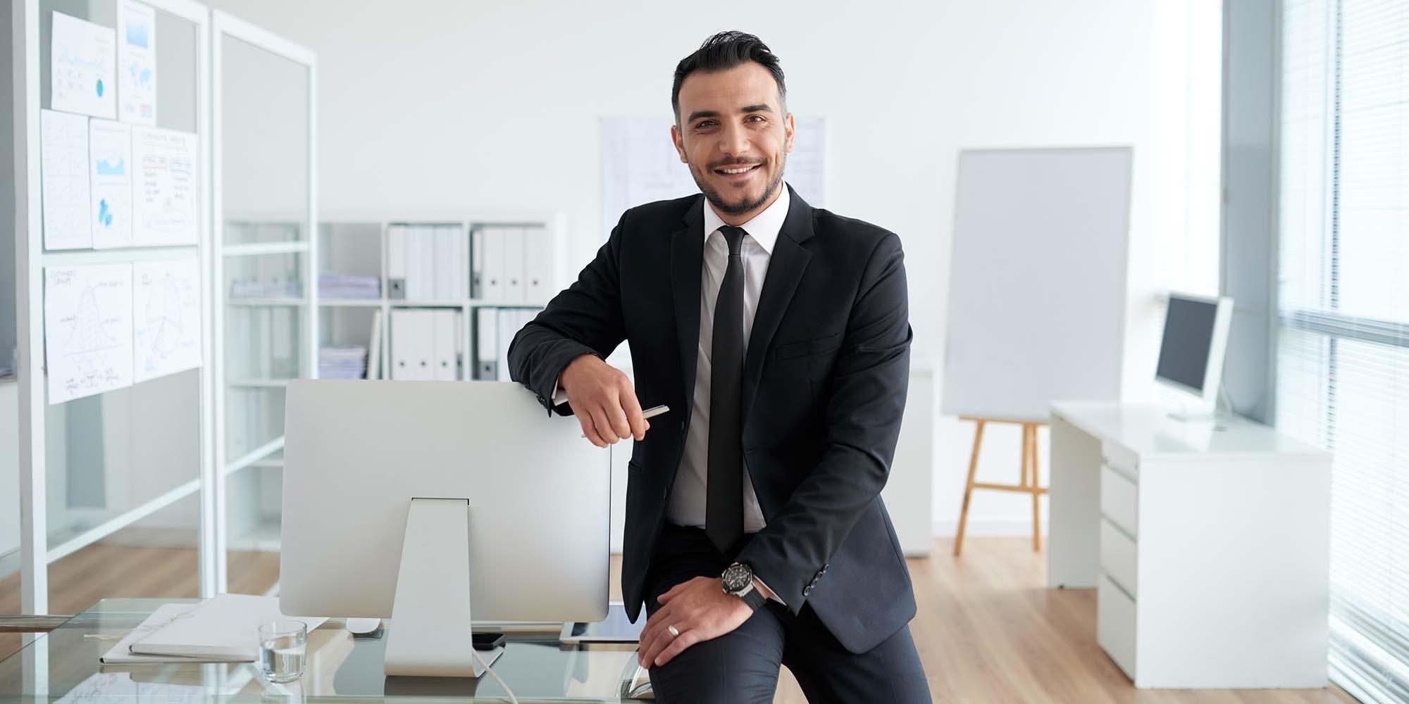 Por que o marketing pessoal é importante no meio jurídico?
