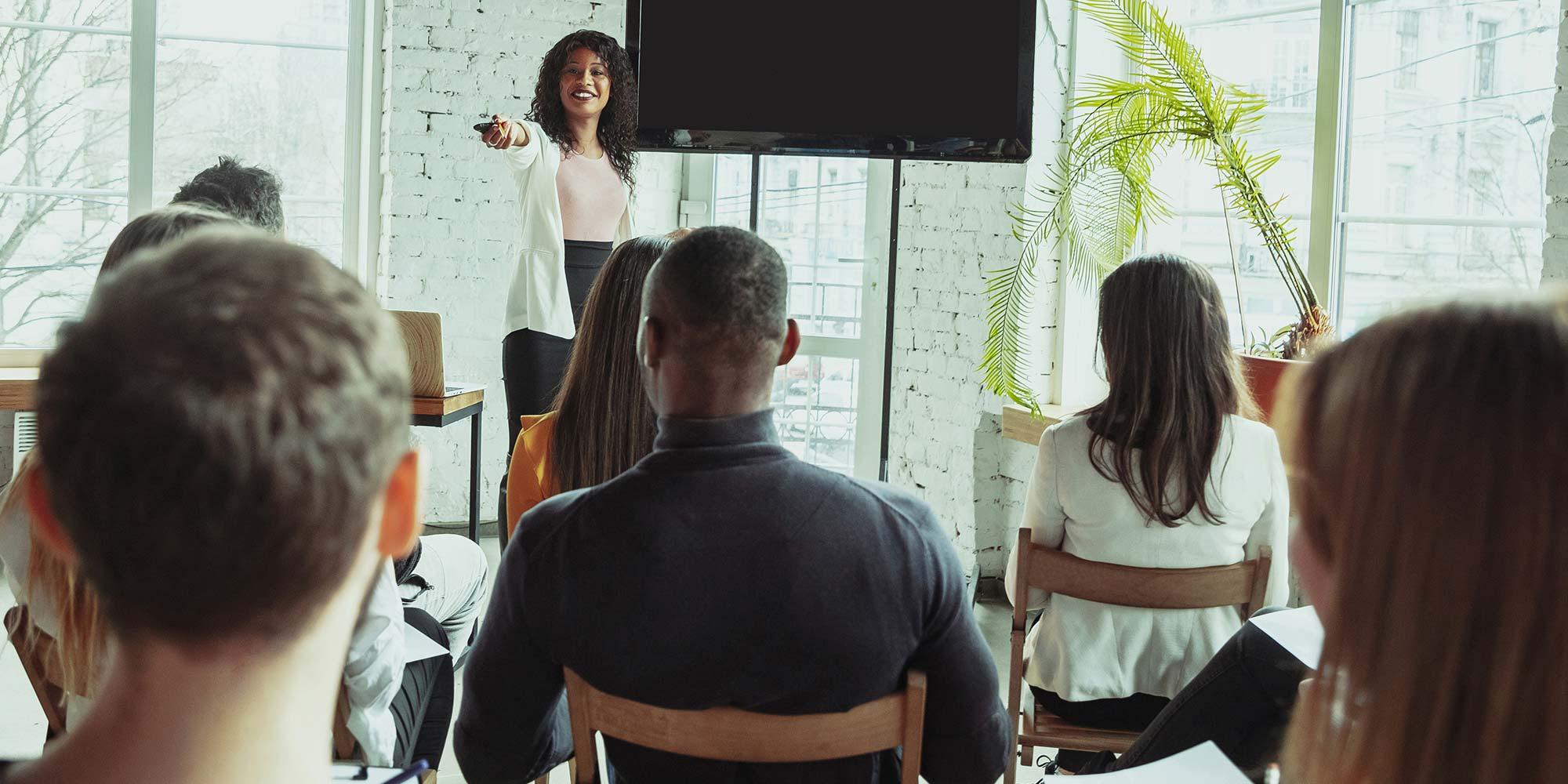 Como treinar a sua equipe para utilizar um novo software jurídico?