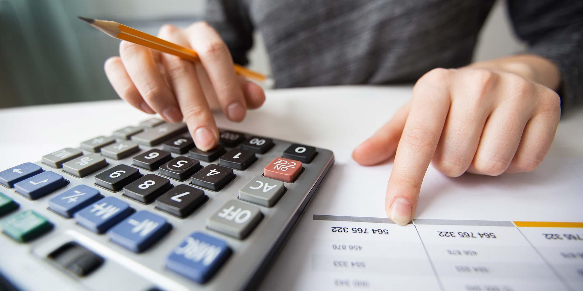 4 dicas de ouro para controlar de vez as despesas do seu escritório de advocacia