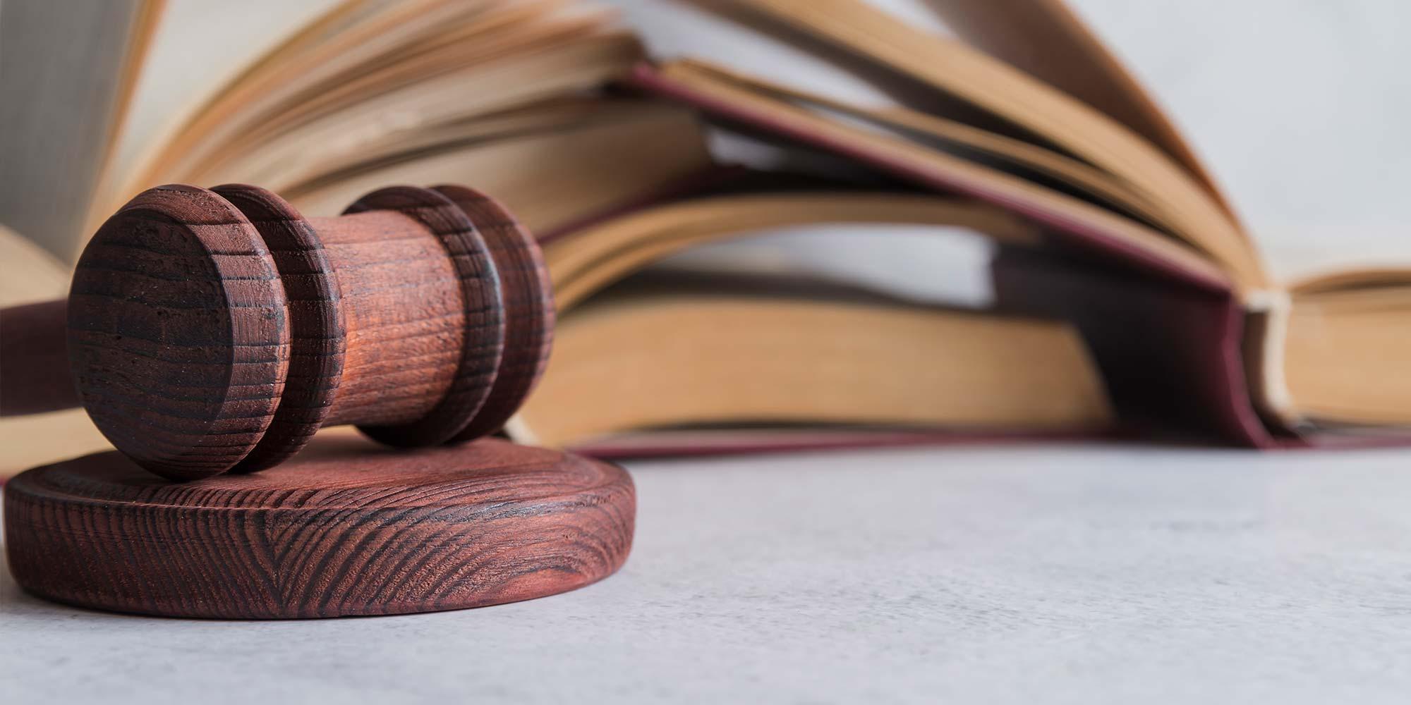 Ter uma especialização jurídica faz diferença?