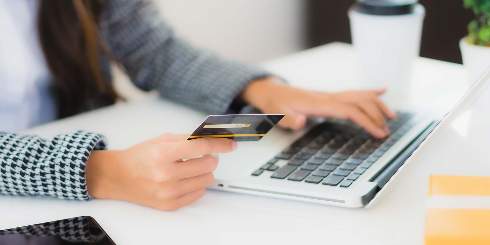6 passos para evitar a inadimplência de honorários