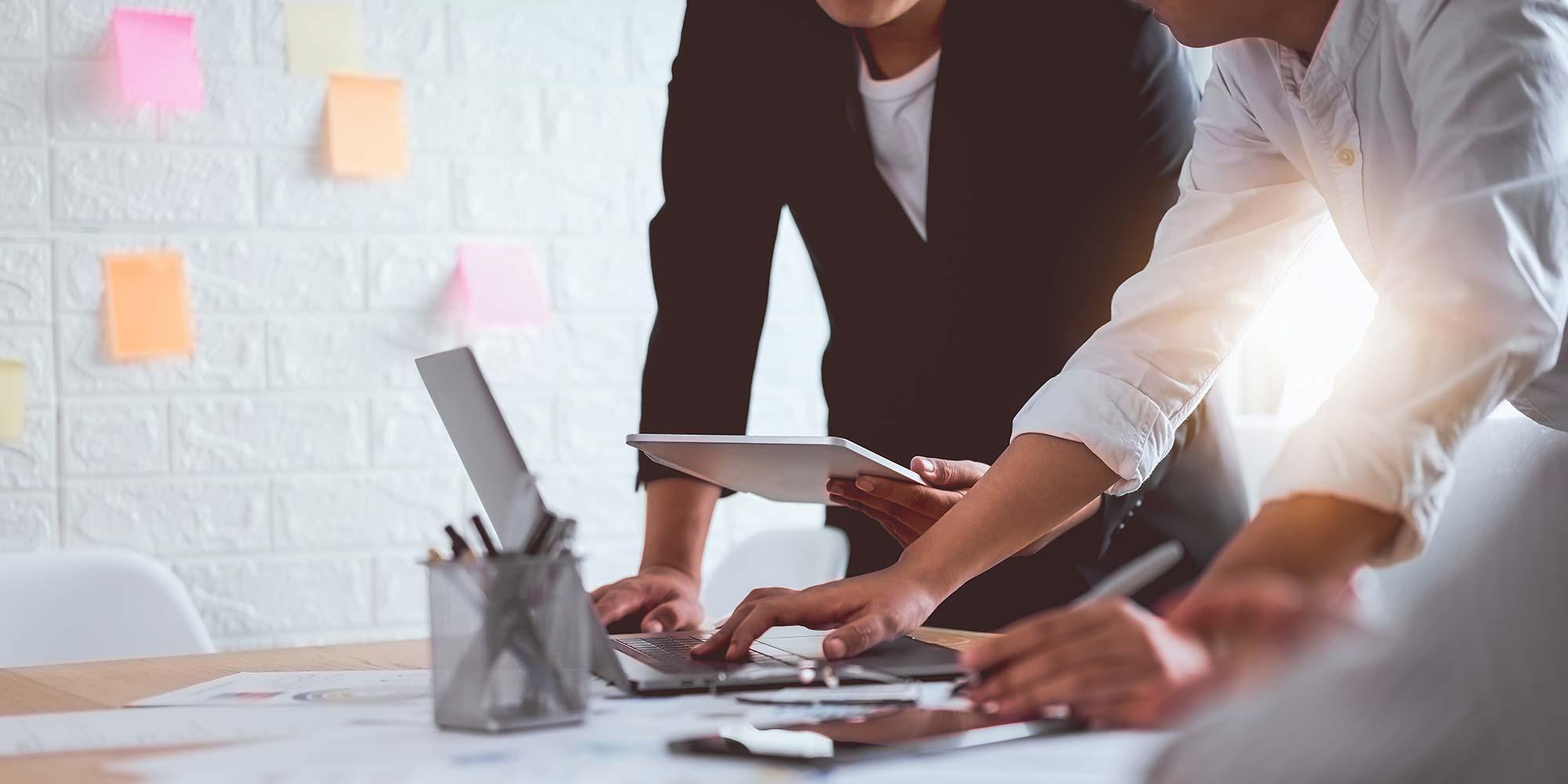 Como divulgar seus serviços sem violar as regras para marketing jurídico?