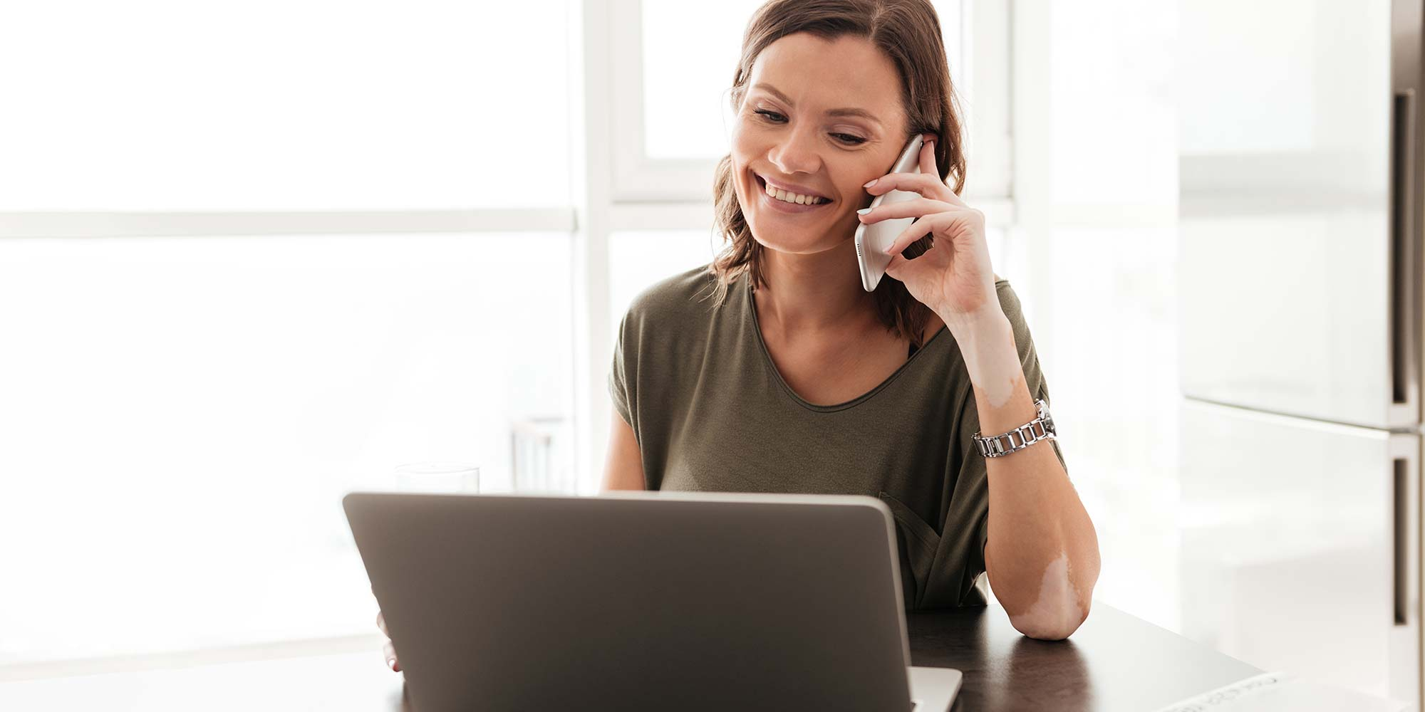 Por que é importante ter um site para advogado?