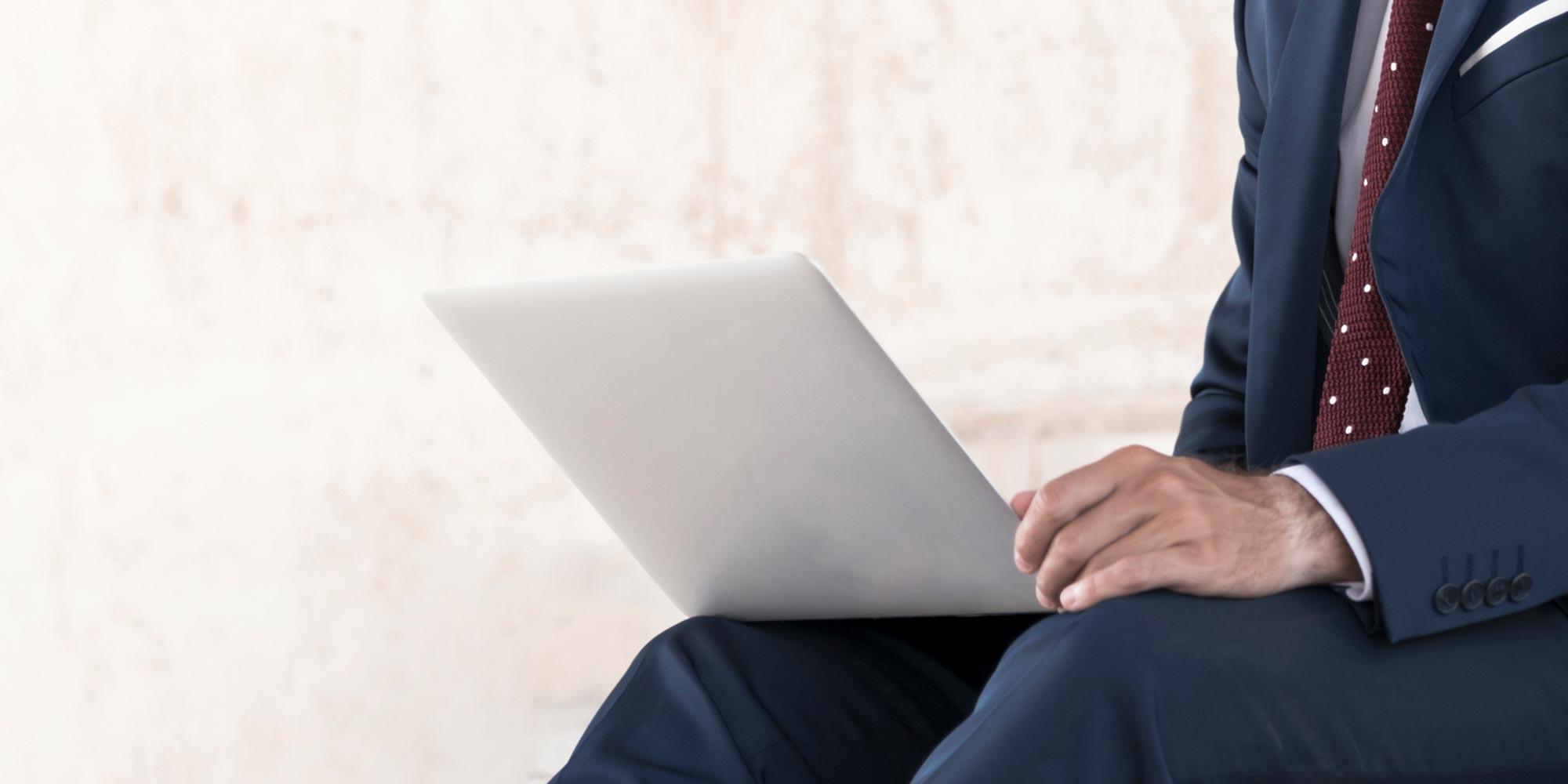 O que é processo judicial eletrônico?