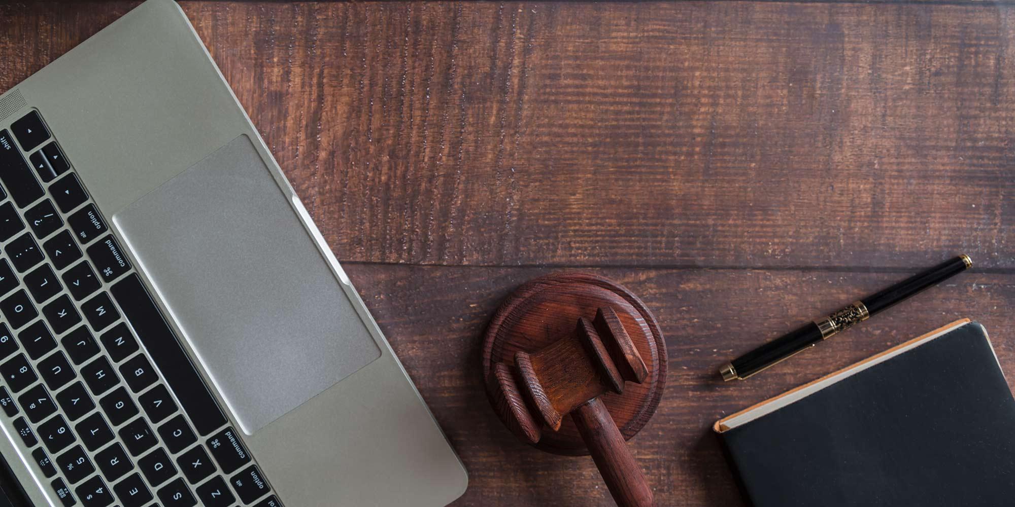 Software jurídico com publicações: segredos para uma gestão completa