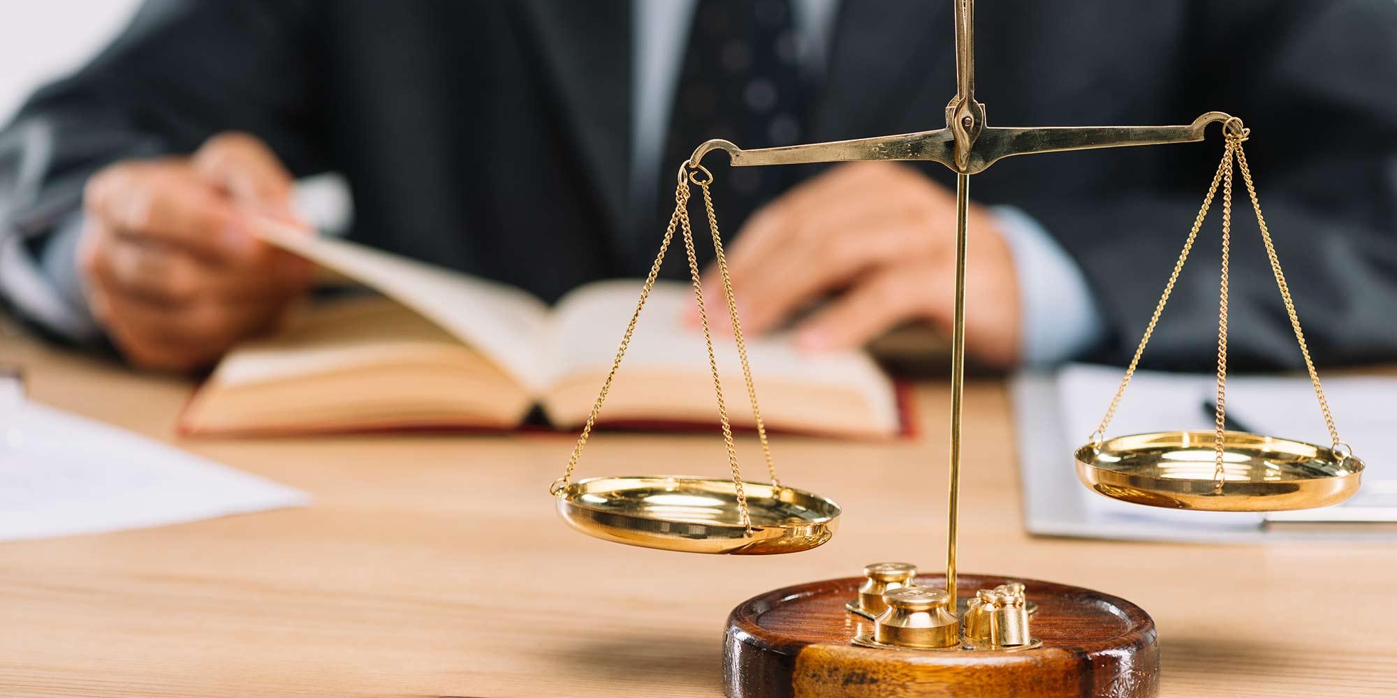 Termos jurídicos: você está utilizando-os corretamente?