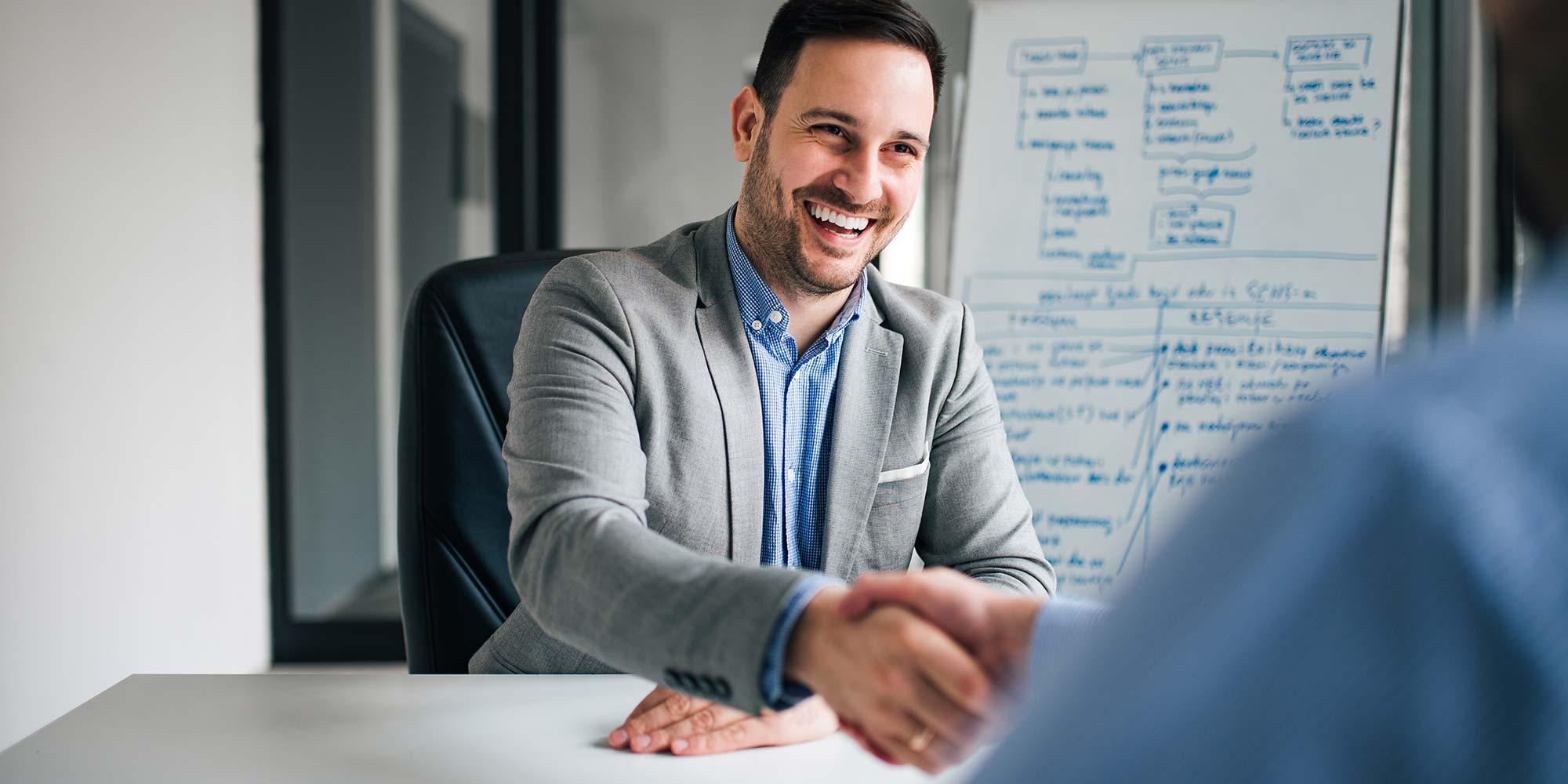 Dicas rápidas para fidelizar clientes na advocacia