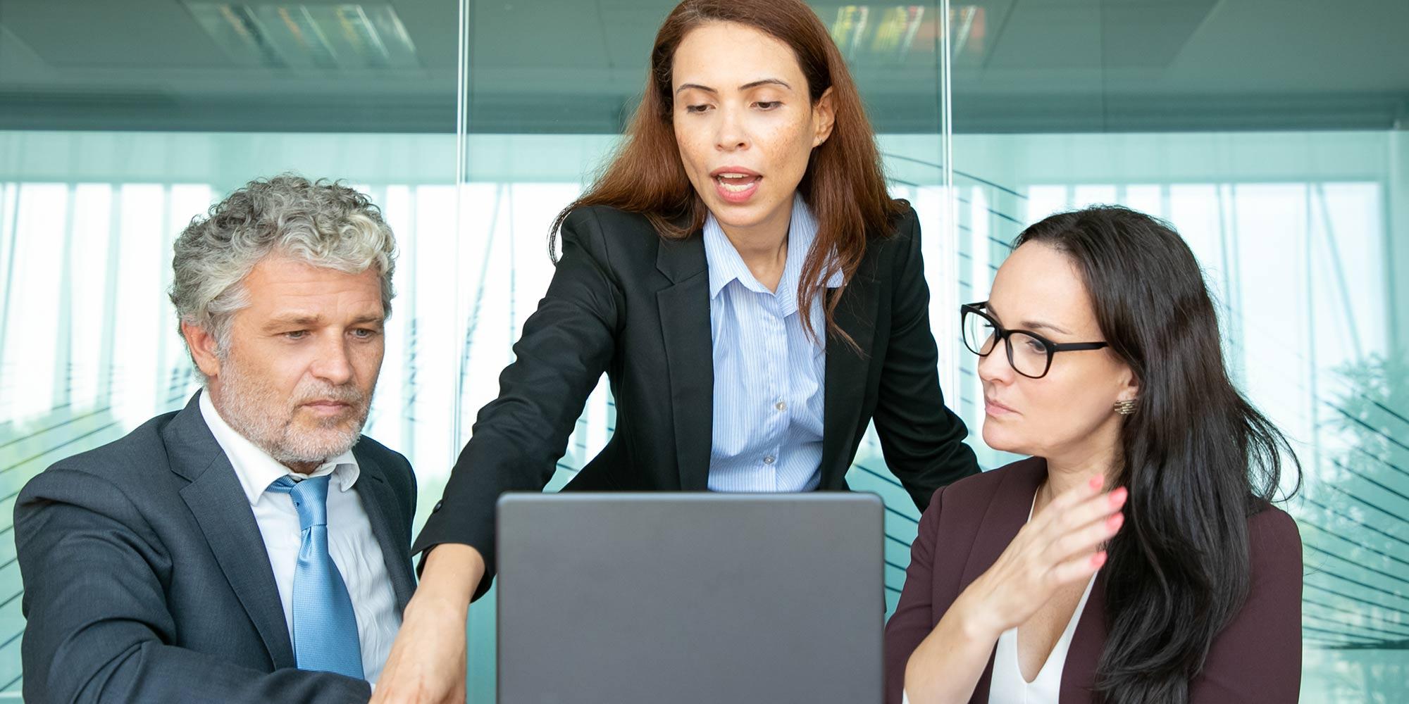 Comunicação interna na advocacia: 4 sinais de que o seu escritório precisa melhorar