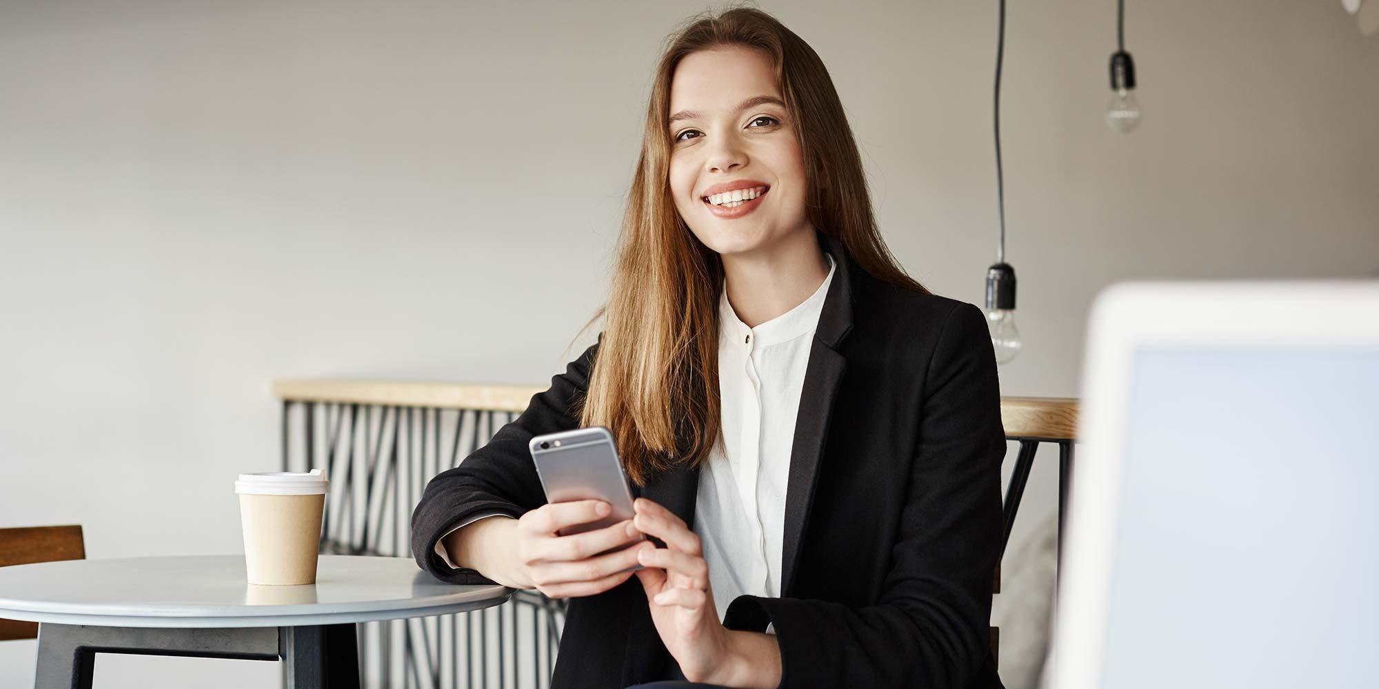 5 vantagens de um Software Jurídico com aplicativo para celular