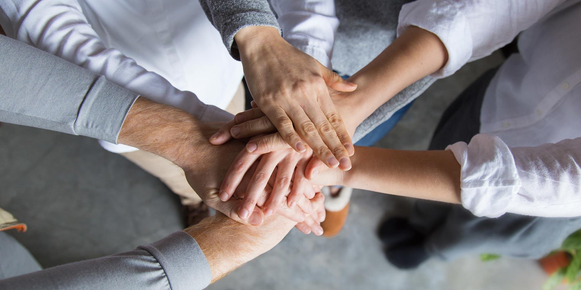 Gestão de pessoas na advocacia: 5 coisas que você precisa começar a fazer!