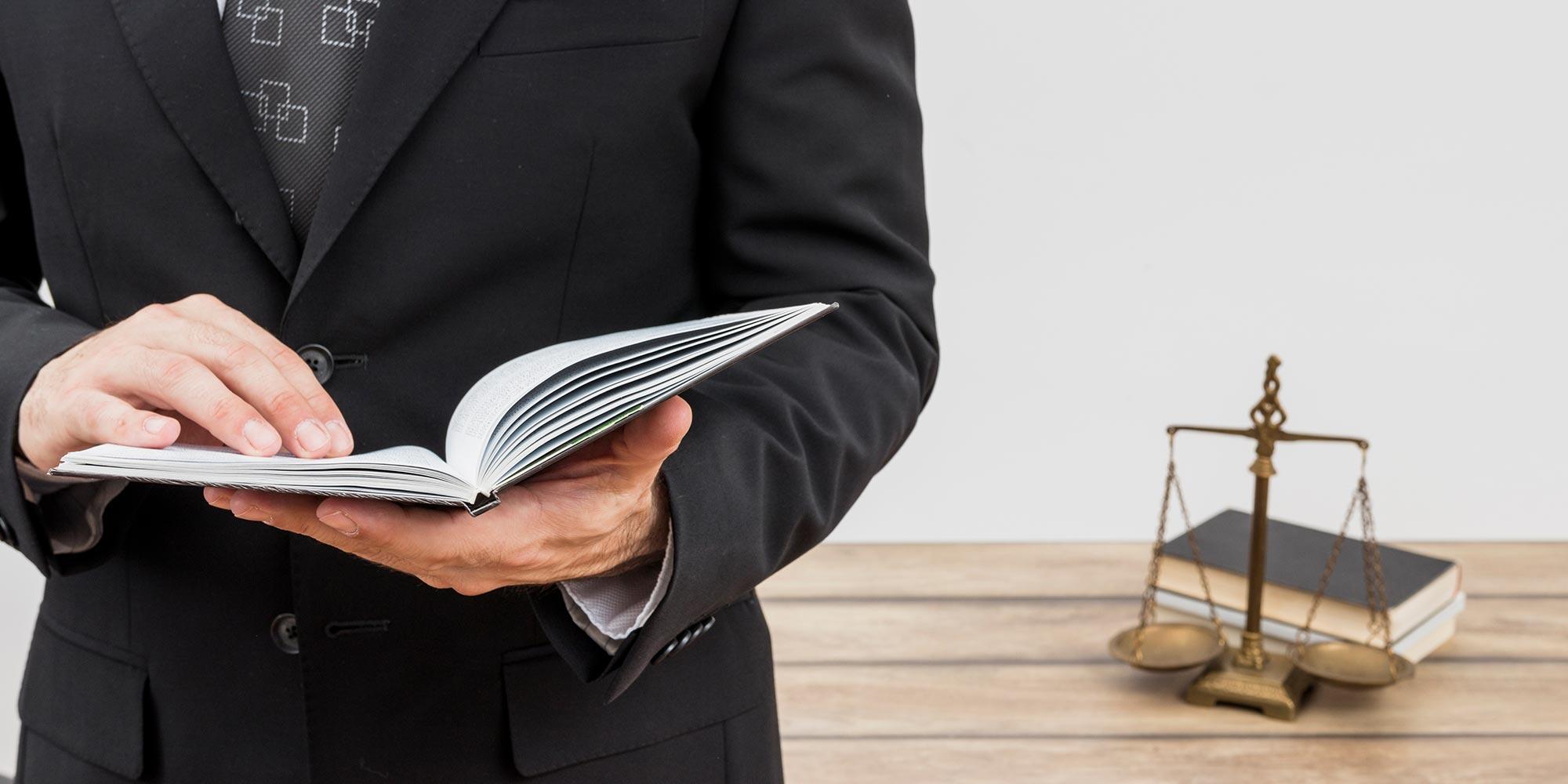 Intimações administrativas e judiciais: qual a diferença?