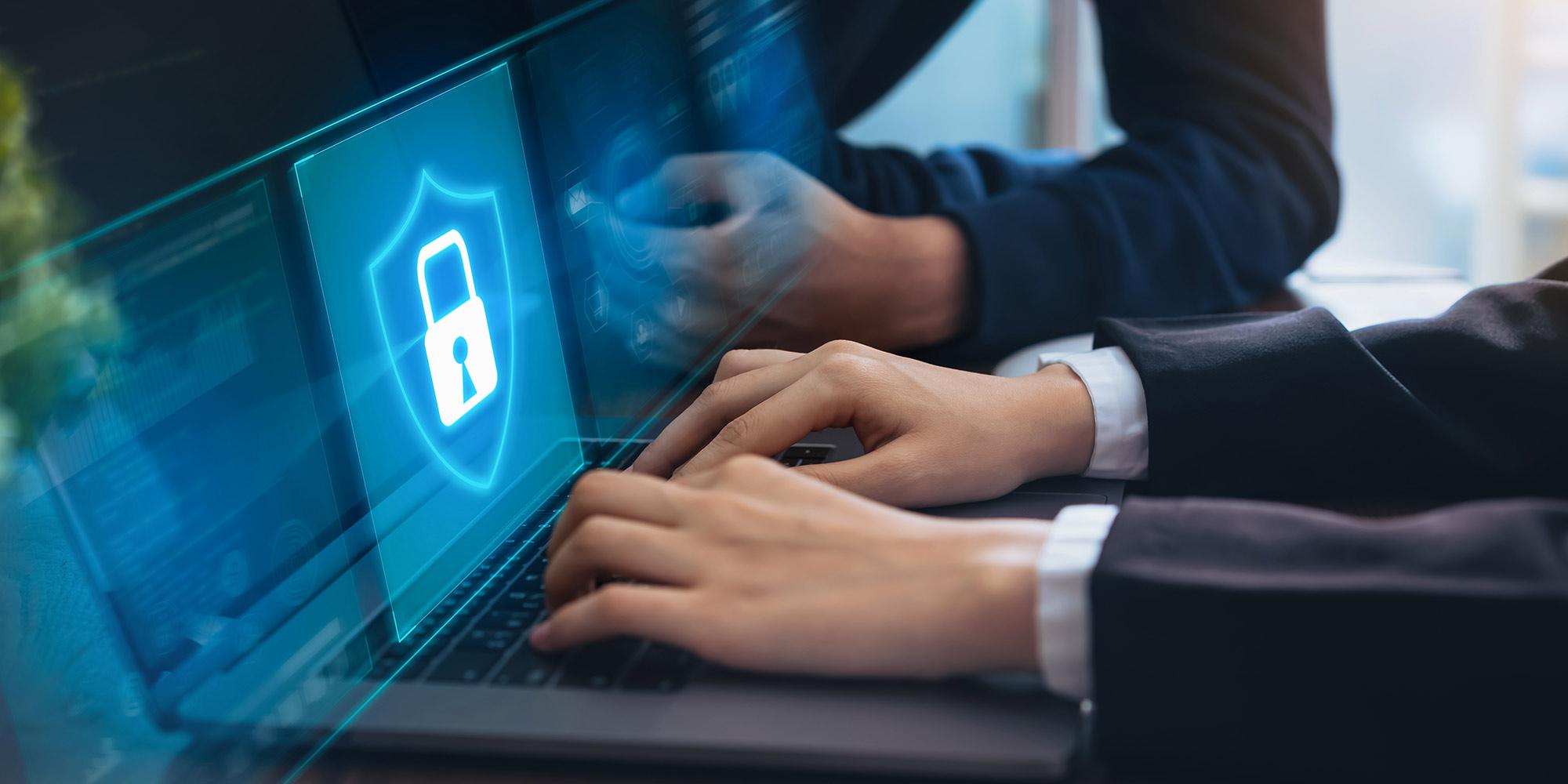 Lei Geral de Proteção de Dados: o que irá mudar em fevereiro de 2020?