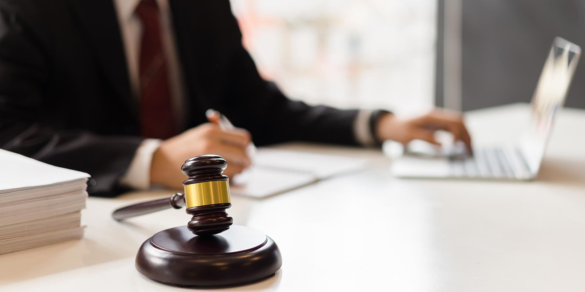 Afinal, o que é o Direito 4.0?