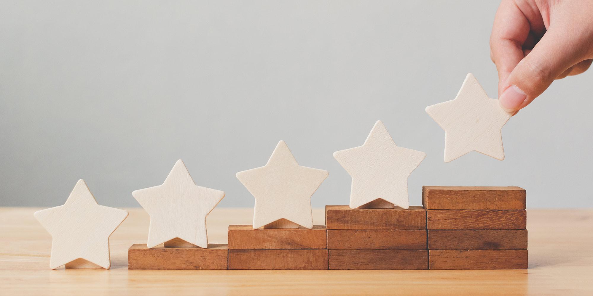 O que seus clientes acham do seu serviço? Dicas para aplicar NPS na advocacia