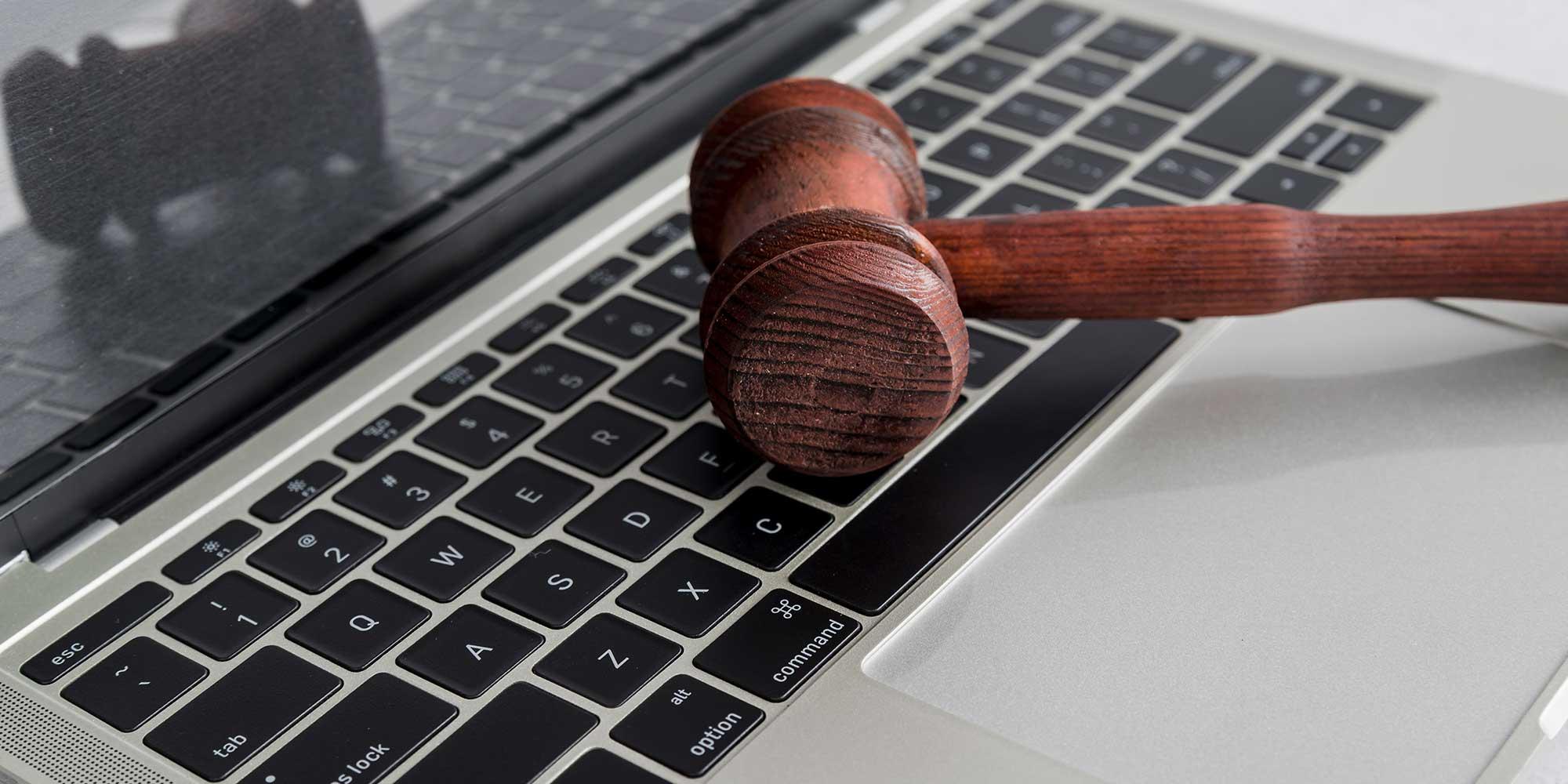 Quero trocar de software jurídico, e agora?