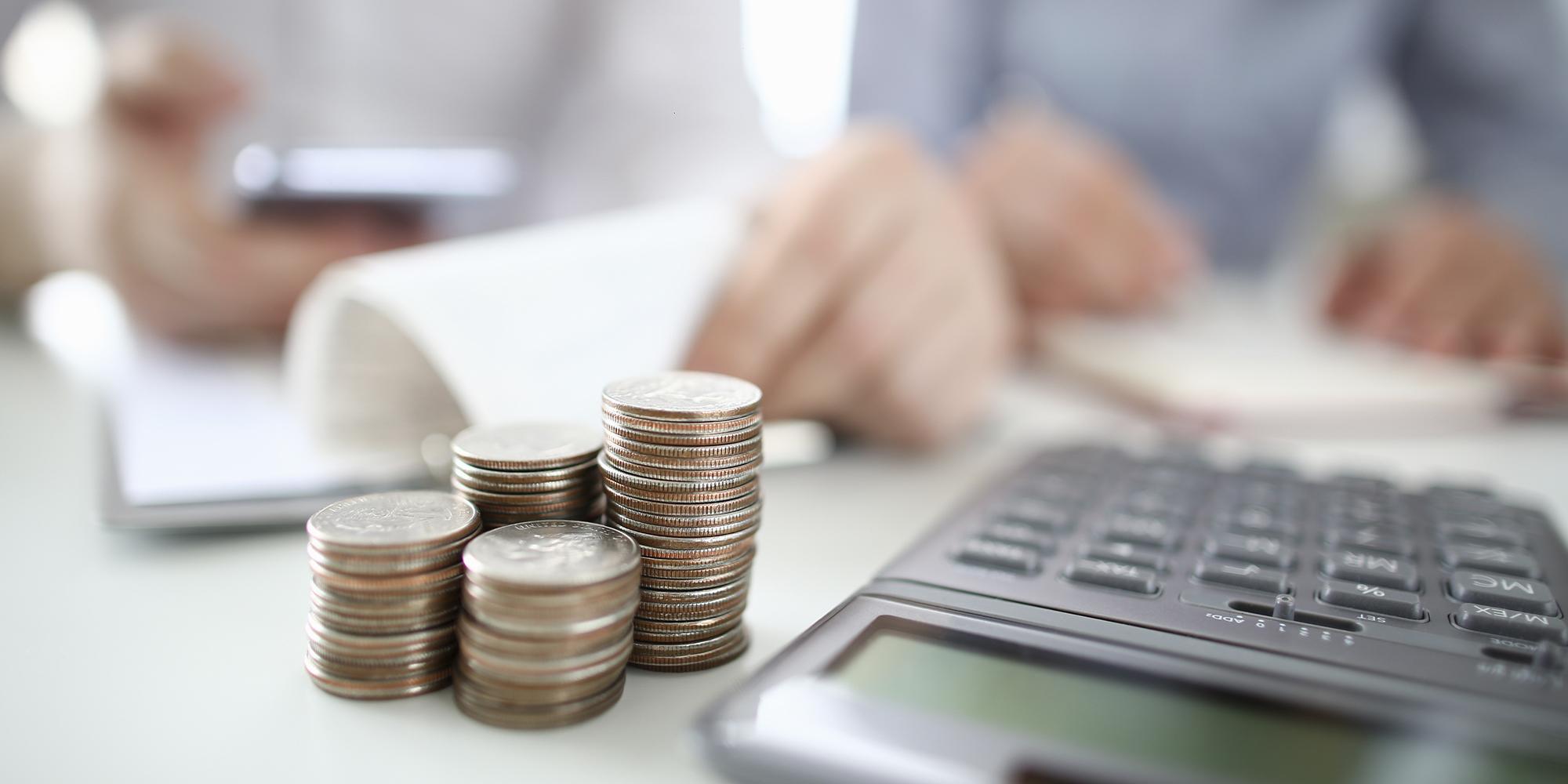 Como encontrar o equilíbrio entre preço justo e qualidade nos serviços jurídicos