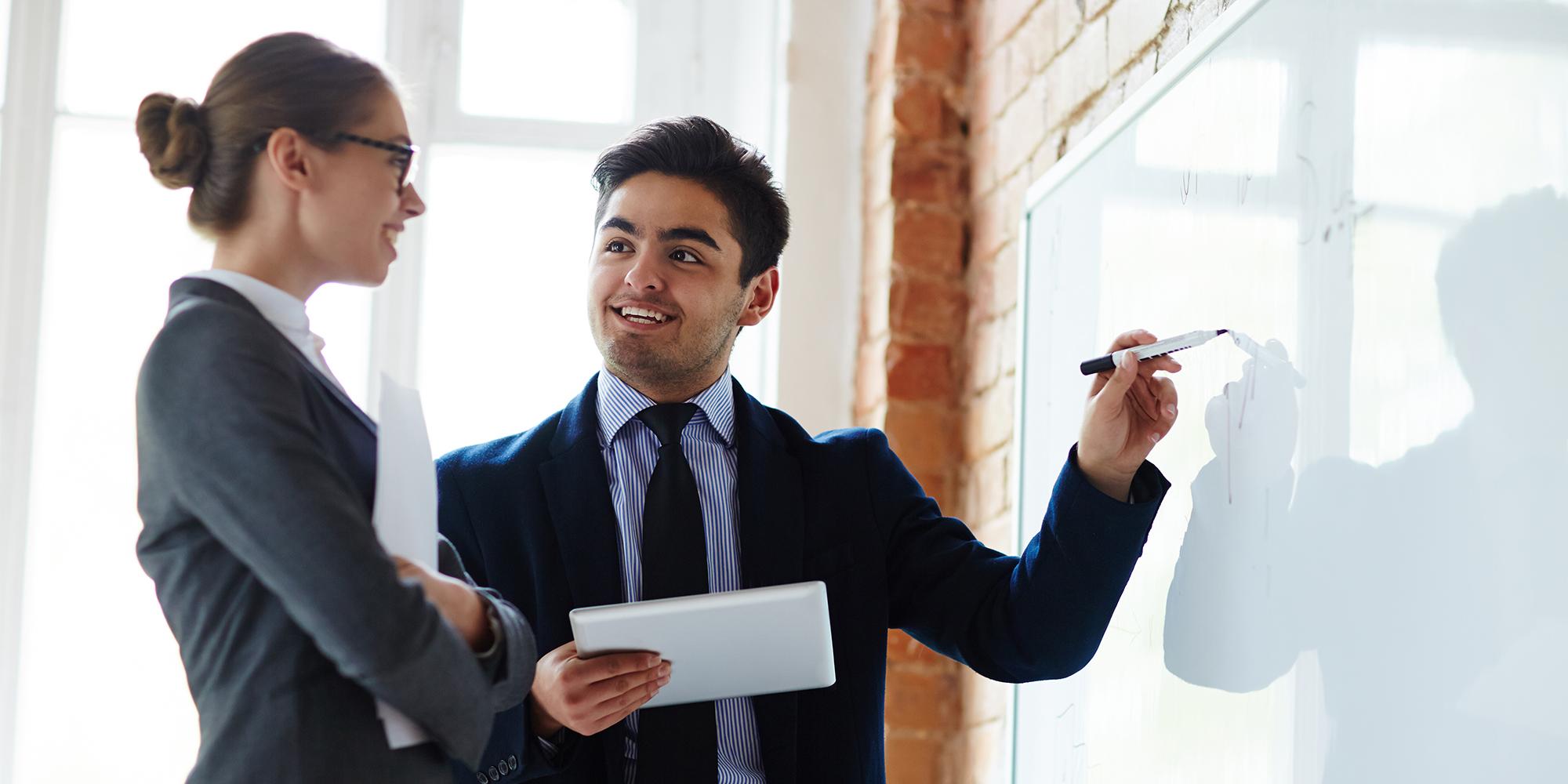 Coaching para advogados: saiba como ele pode auxiliar no seu sucesso profissional