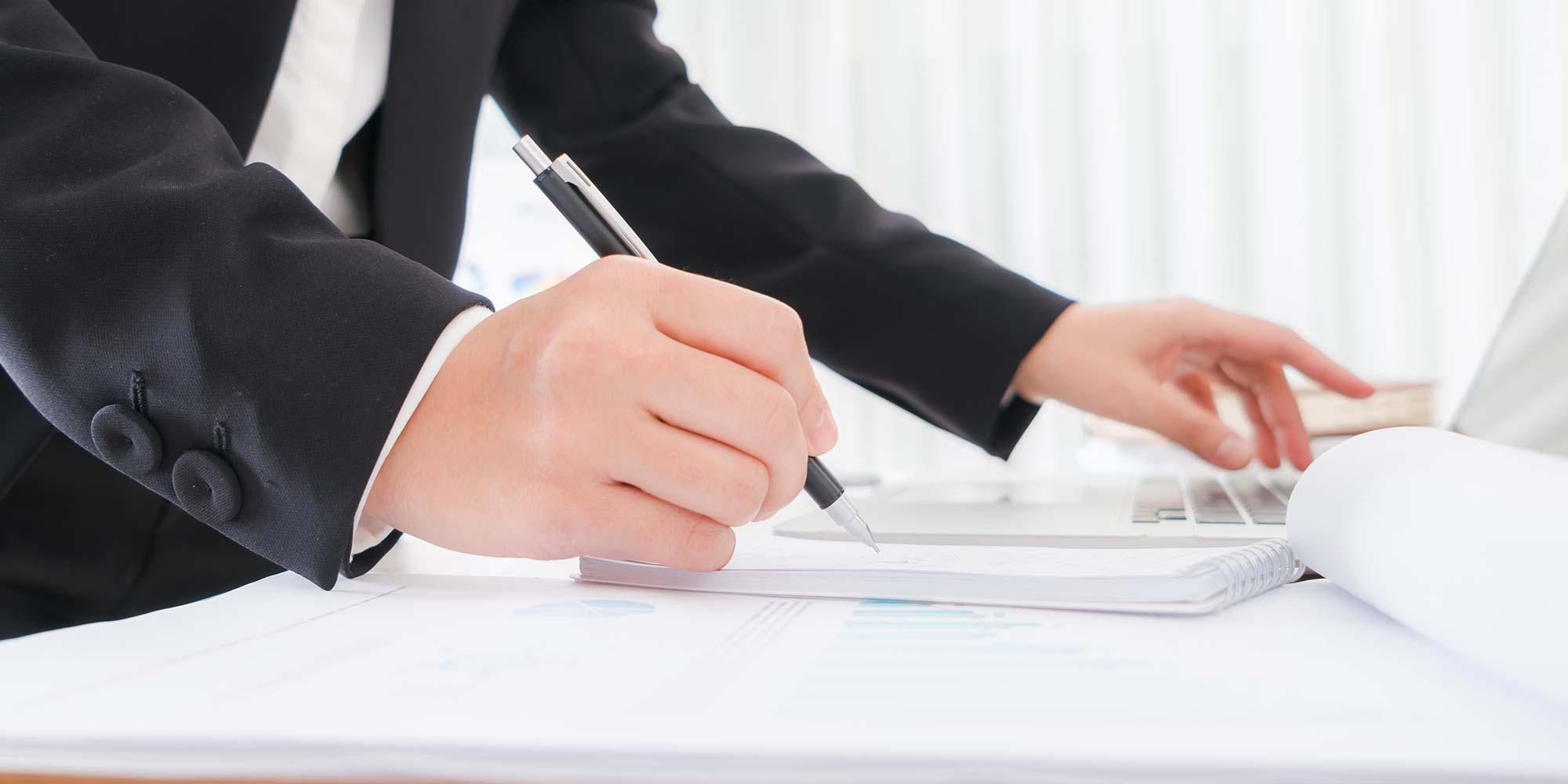 Checklist: como criar um site para escritório de advocacia