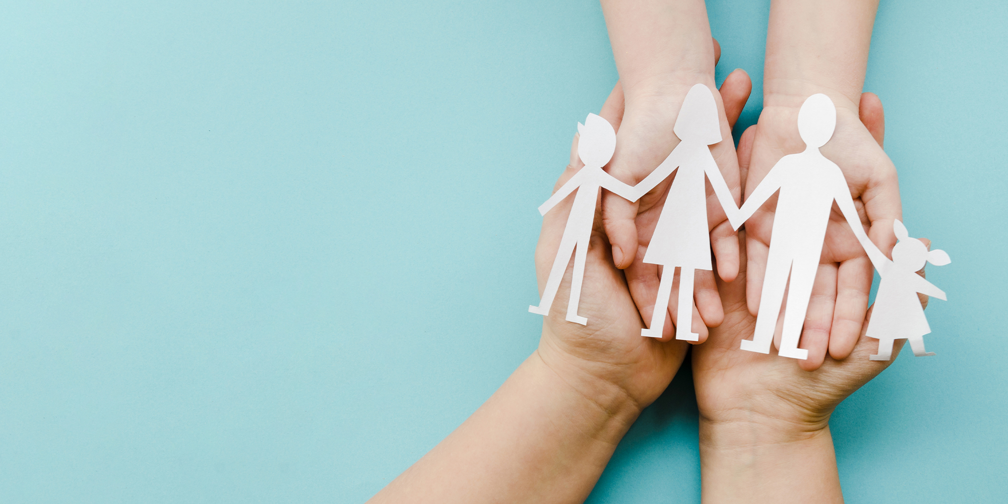 Constelação familiar relacionada ao direito de família: prática costuma facilitar acordos