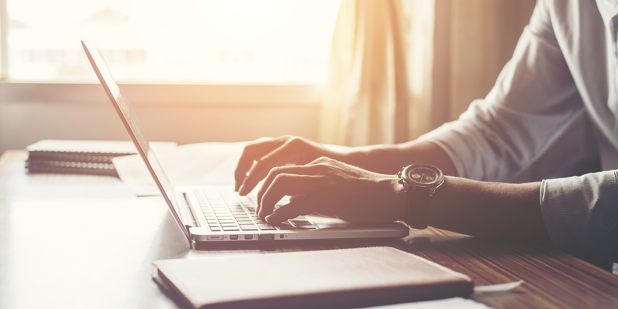 Home Office no mundo jurídico: como começar trabalhando de casa