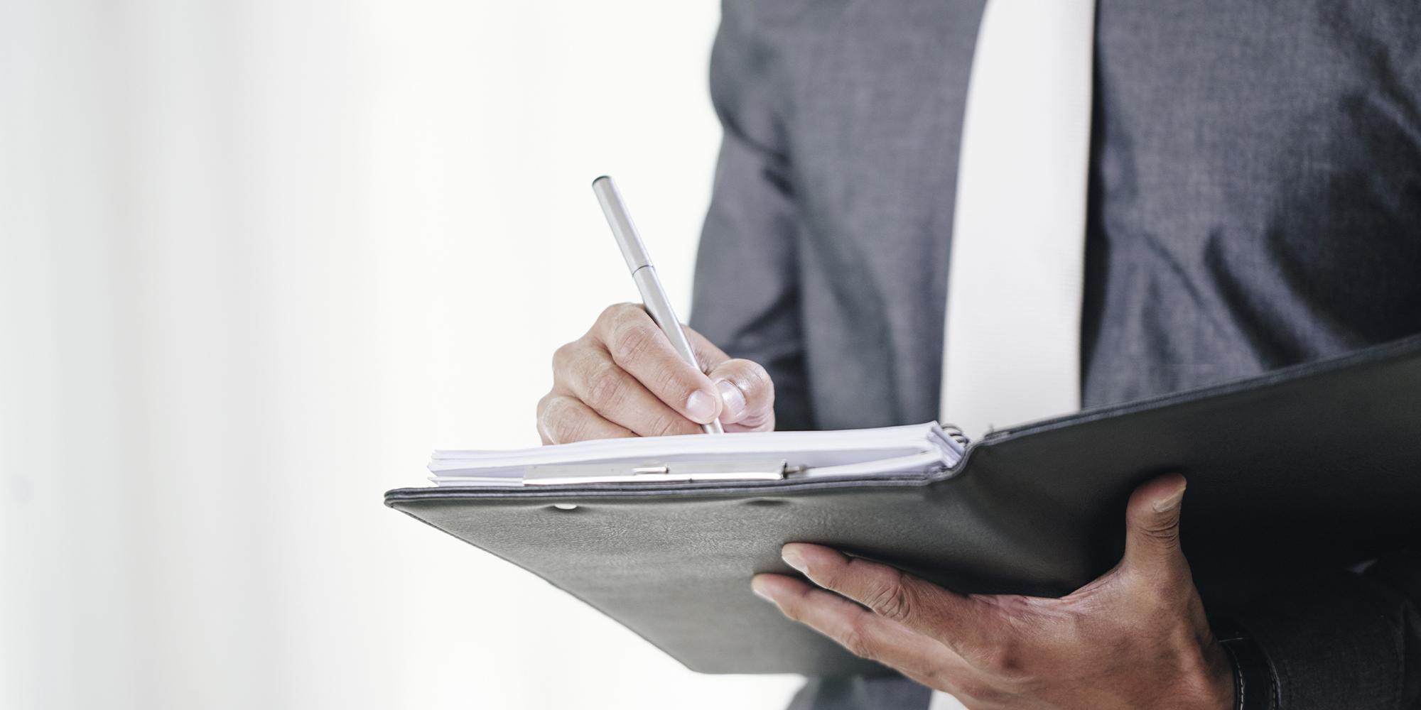 Por que investir em um conhecimento específico na advocacia?