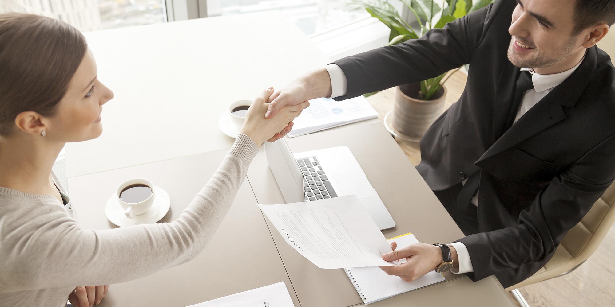 5 dicas para conquistar e fidelizar clientes