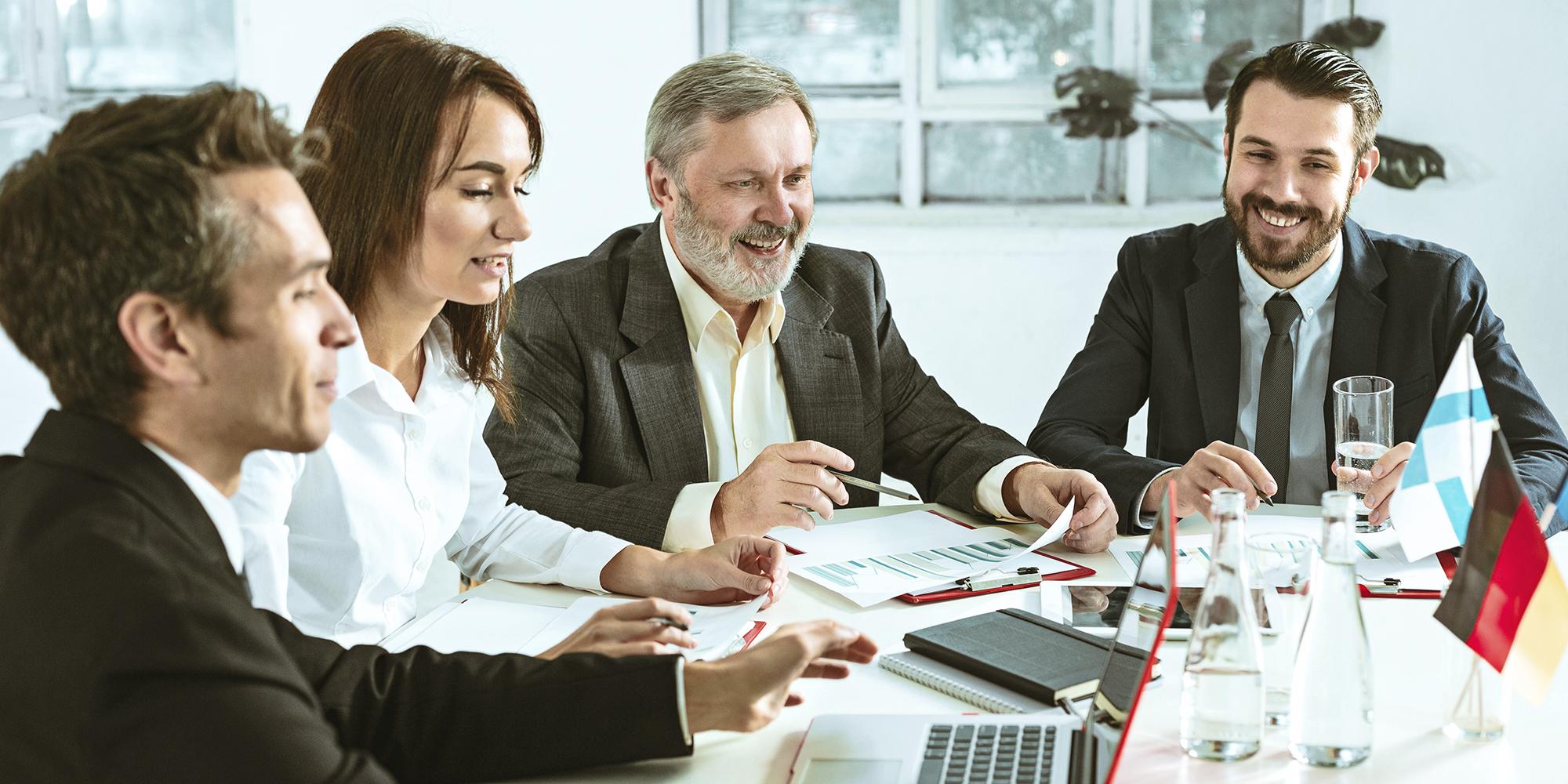 6 dicas para engajar mais sua equipe de advogados