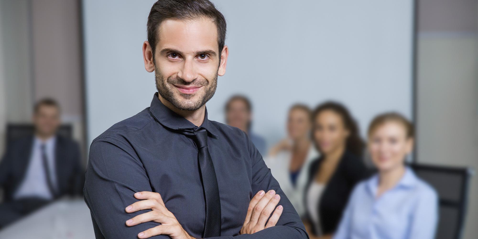 Virtudes que um sócio-gestor de um escritório de advocacia deve ter