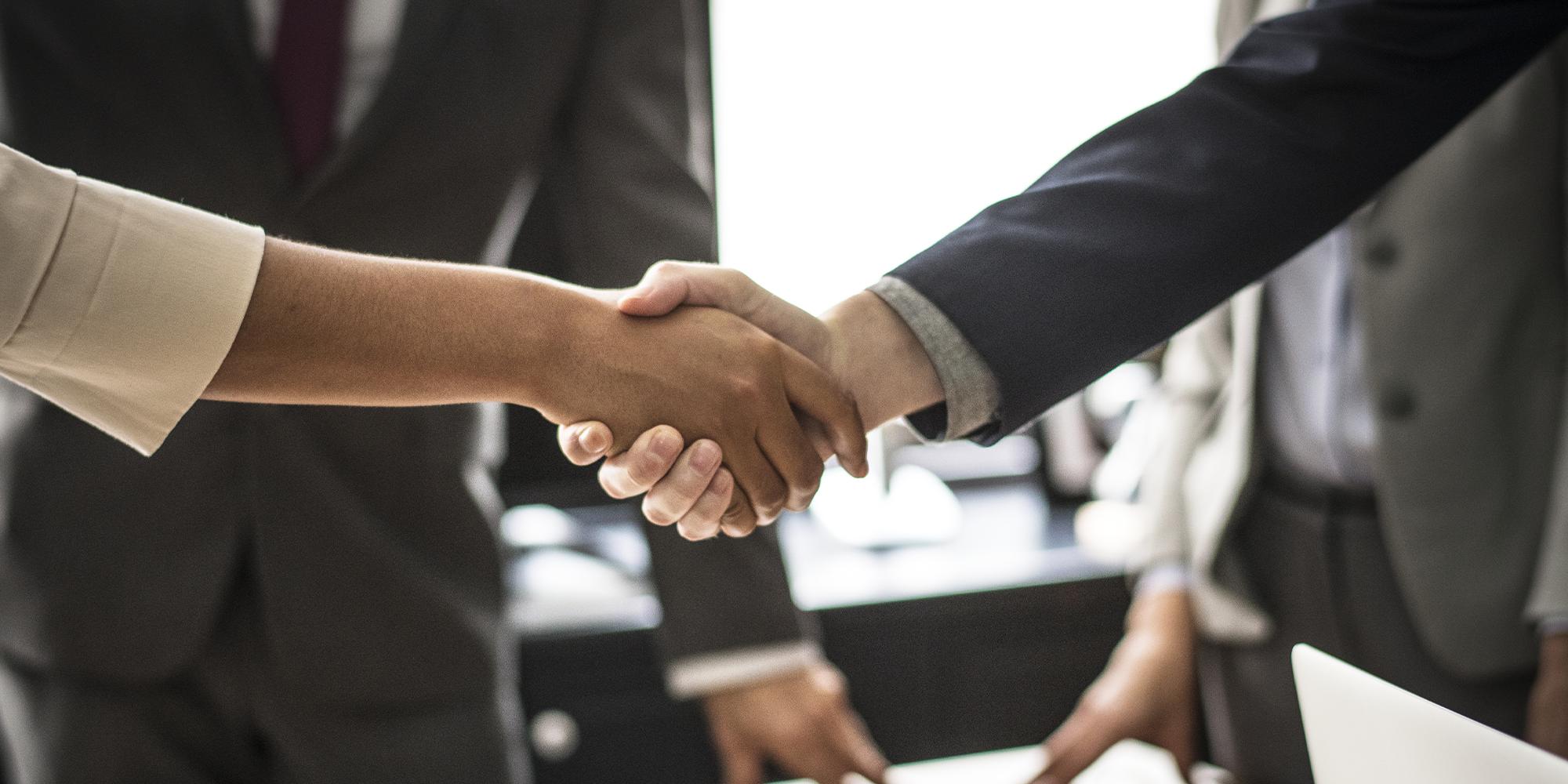 3 dicas para atrair cliente e conquistar o mercado