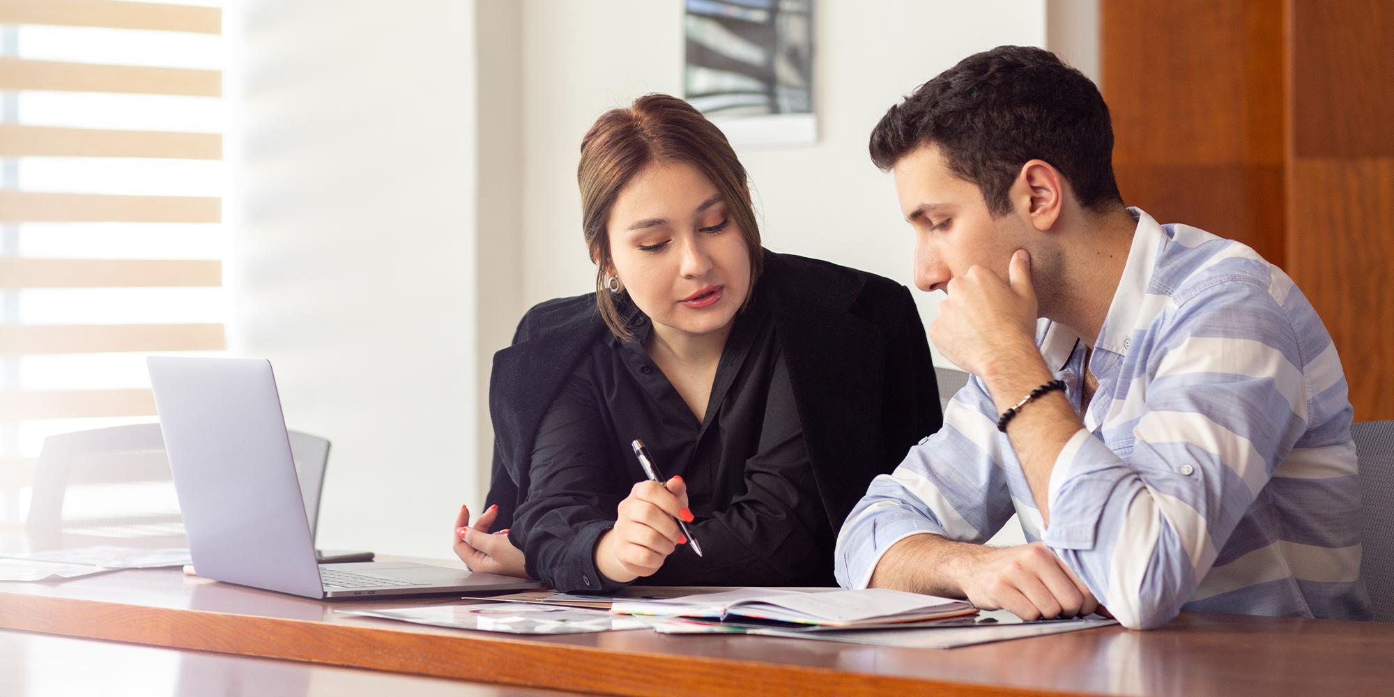 Como melhorar o atendimento ao cliente na advocacia