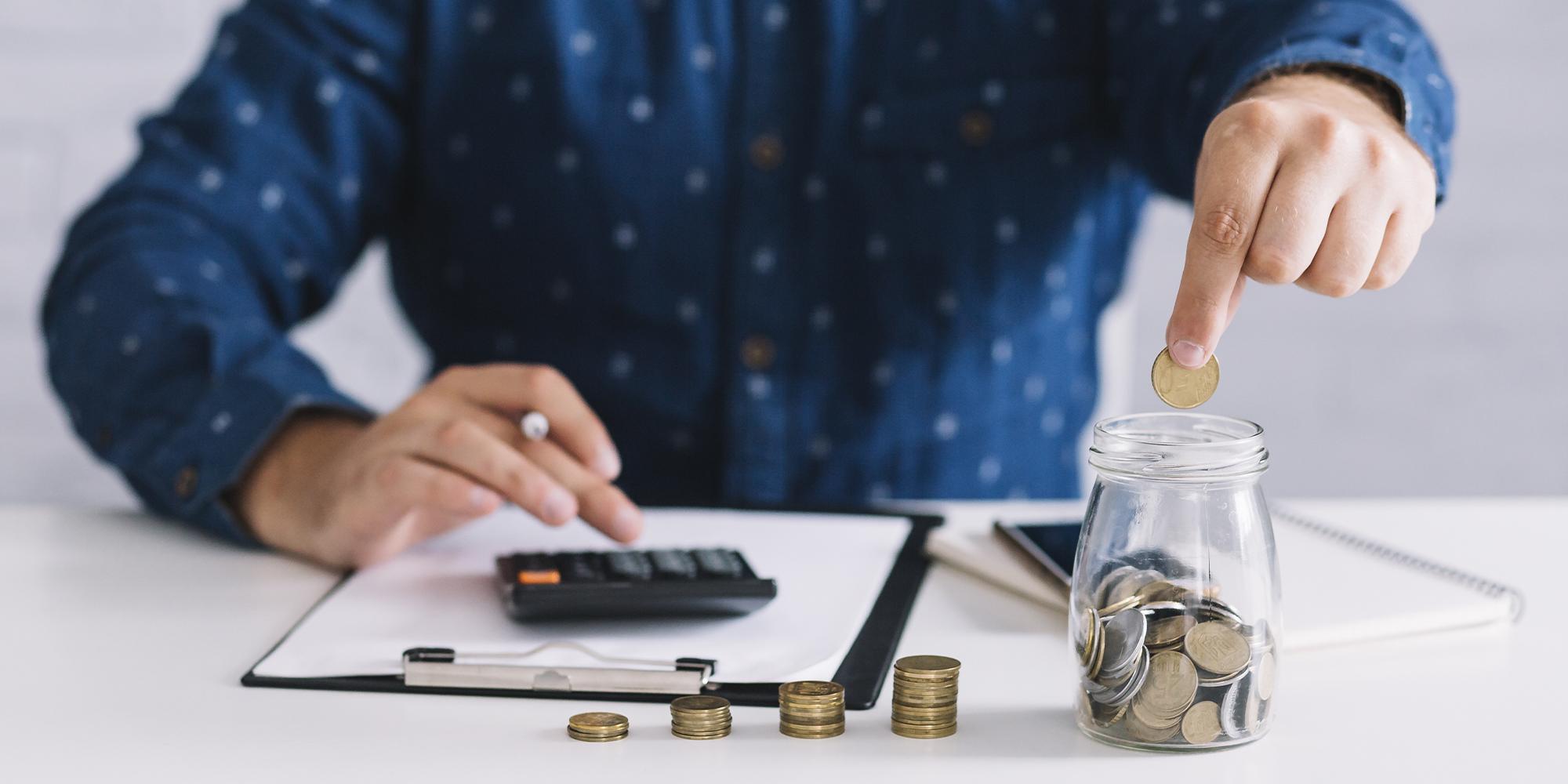 Desmistificando a gestão financeira na advocacia