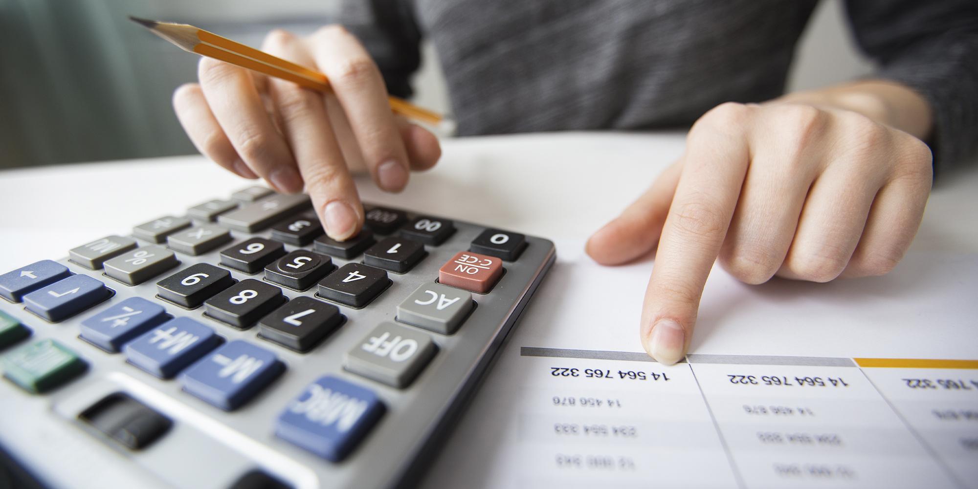 4 dicas de ouro para controlar de vez as despesas do seu escritório de advocacia.