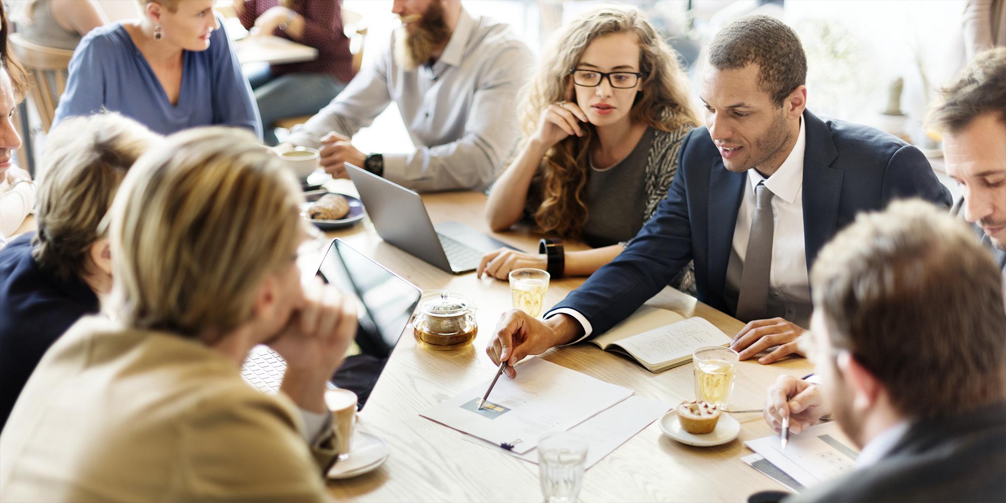 Você costuma participar de fóruns de discussão na advocacia? Saiba como isso pode ajudá-lo!