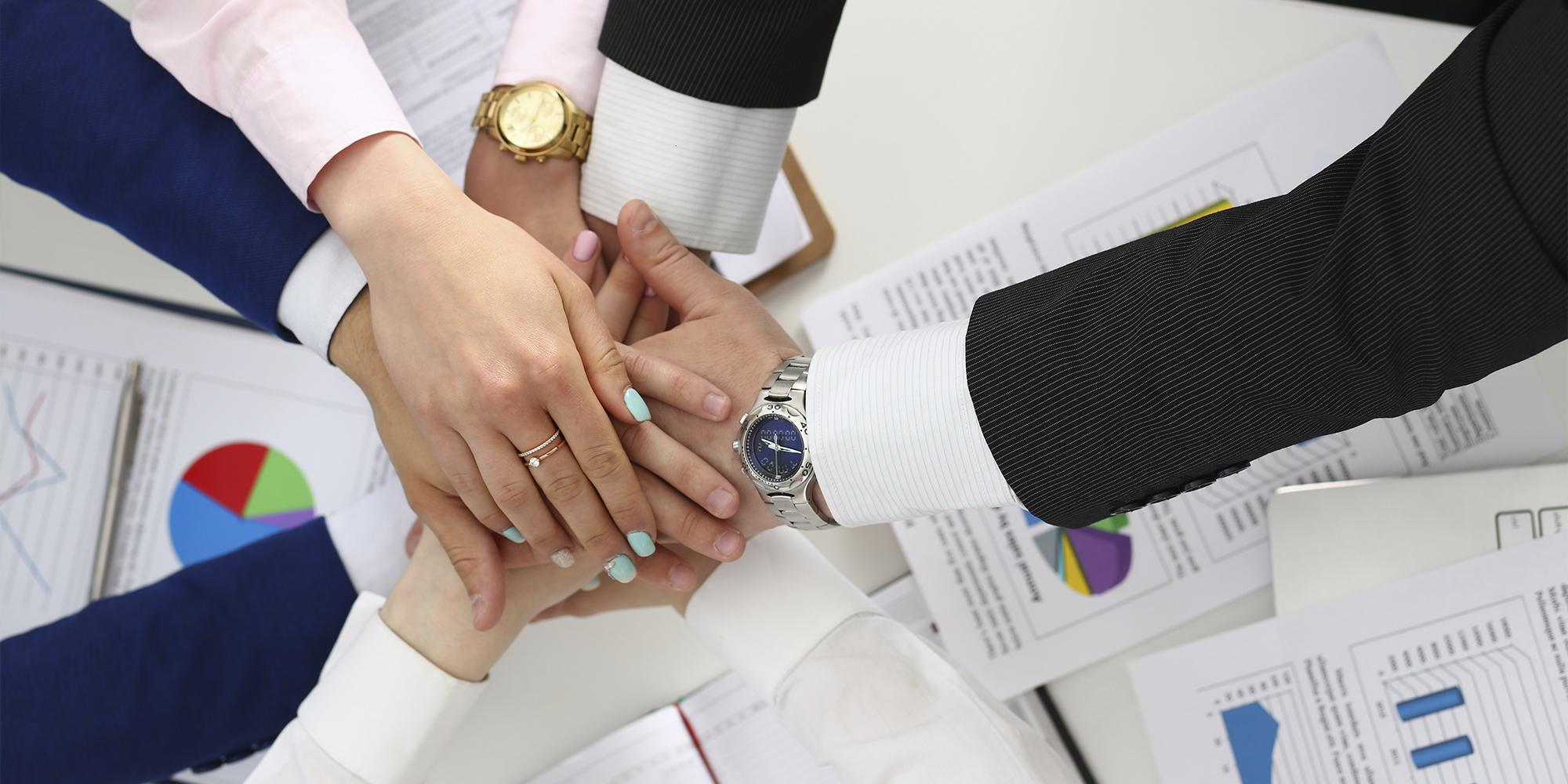 Sociedade de advogados é a melhor opção?