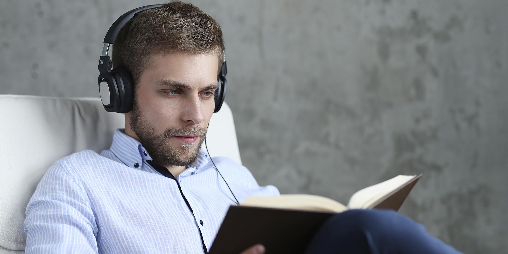6 podcasts jurídicos que todo advogado deveria ouvir