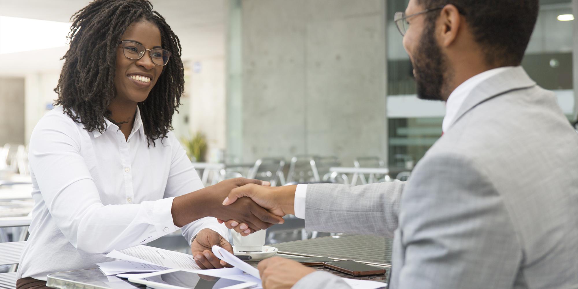 Como melhorar a comunicação com o cliente?