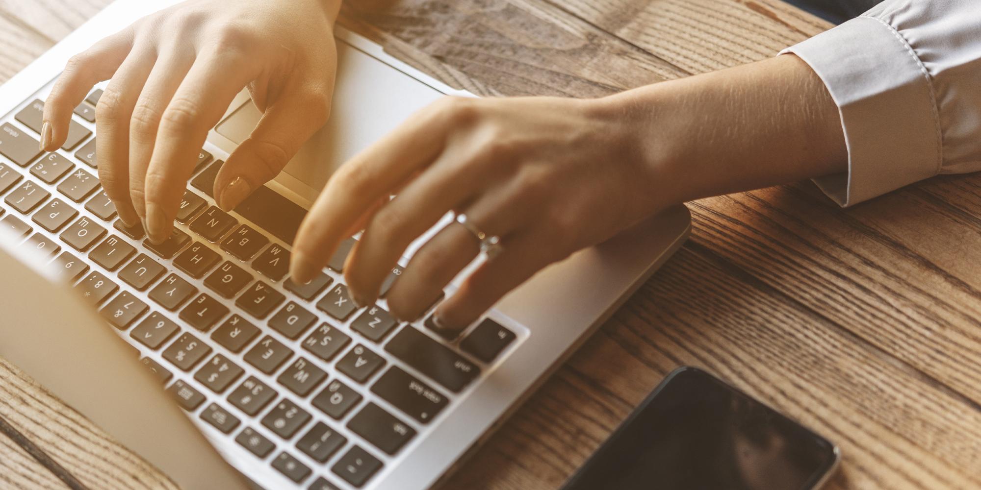 Software para advogados: acertando a escolha e simplificando processos