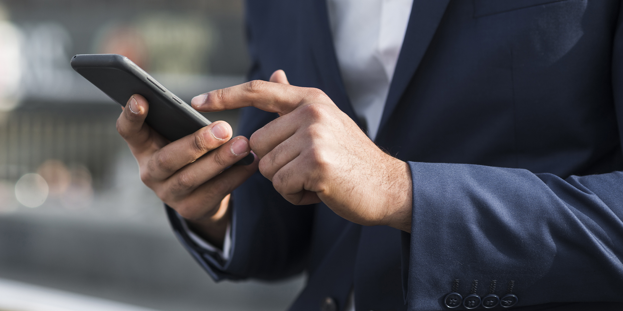 5 apps para advogados que não podem faltar no seu celular
