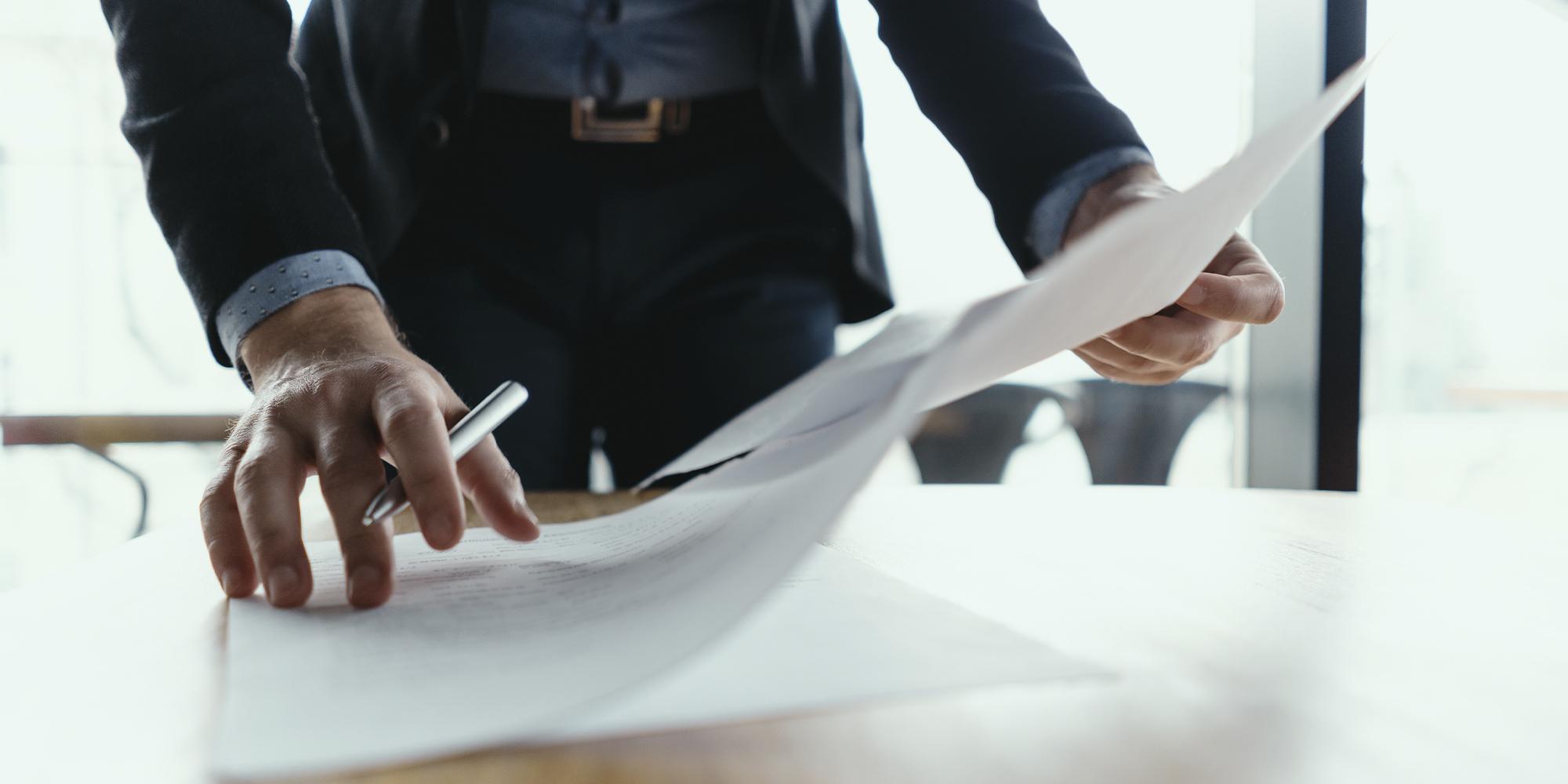 8 dicas para ter um escritório de advocacia referência no mercado
