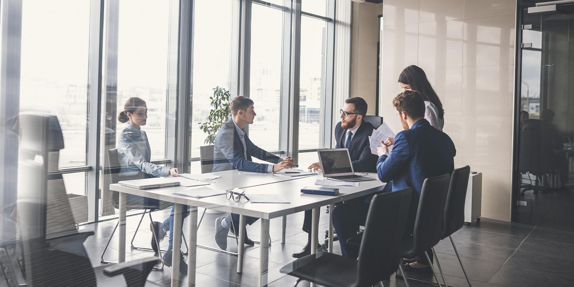 Por que criar uma rede de advogados parceiros?