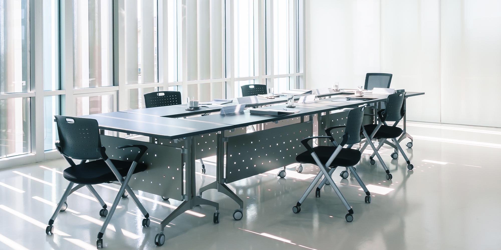 Por que investir no espaço do seu escritório de advocacia?