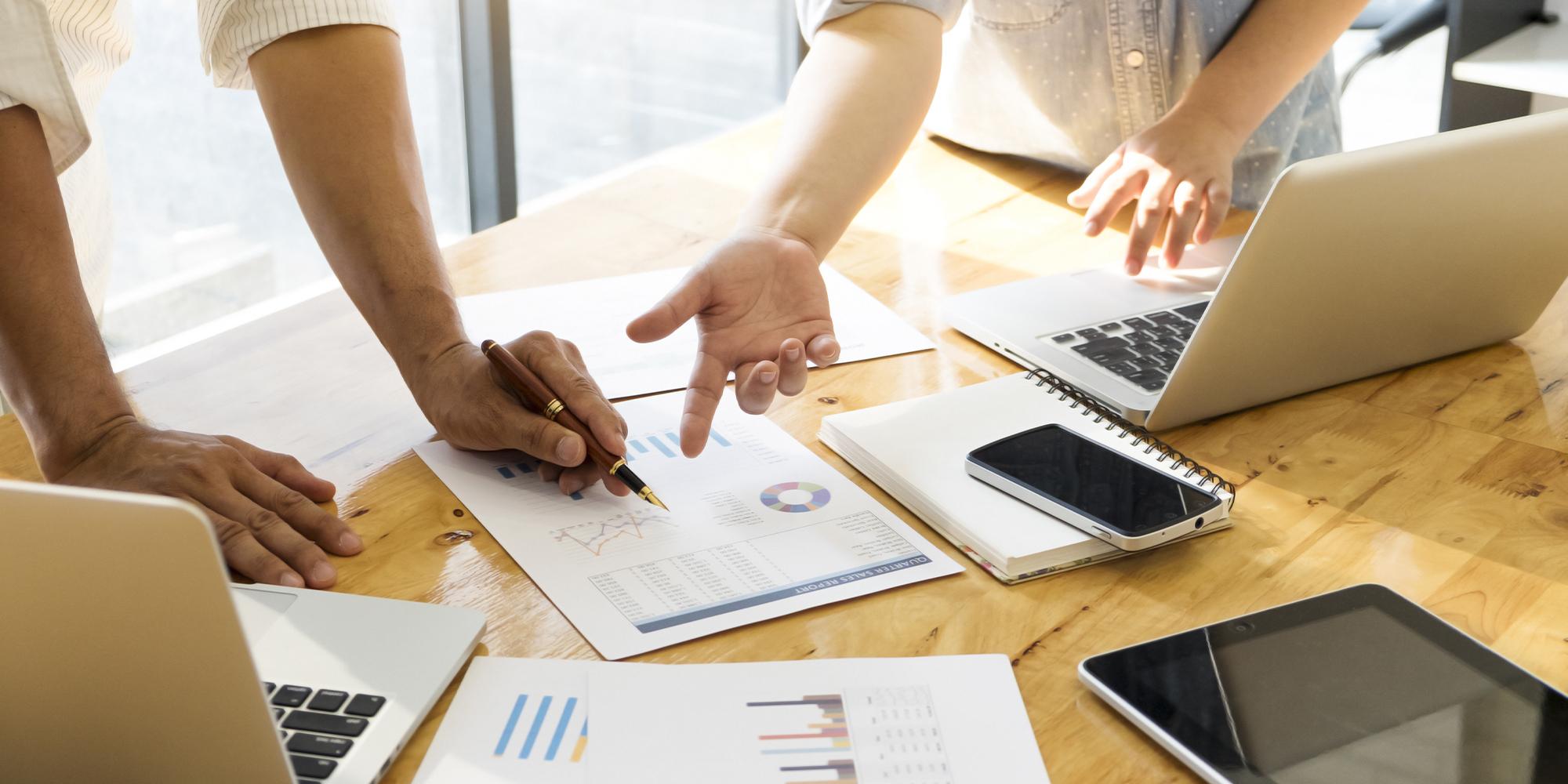 Você sabe a hora e porque investir no marketing do escritório de advocacia?