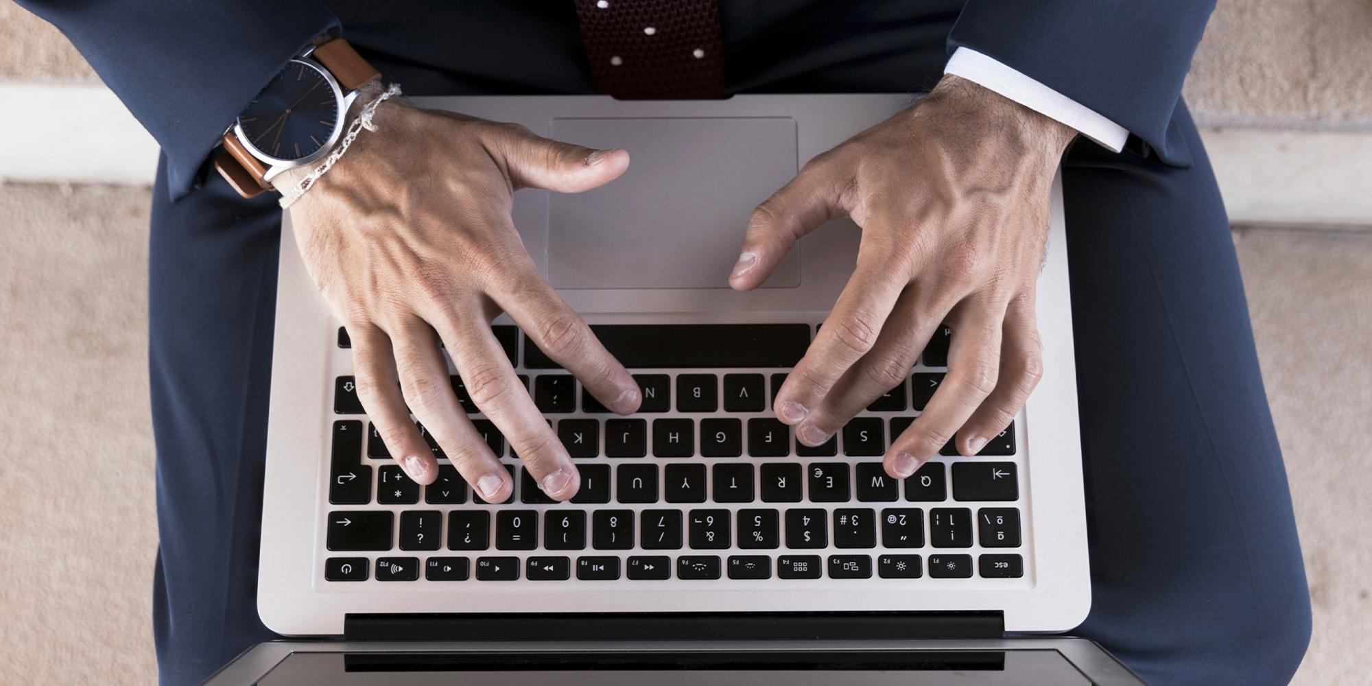 Tecnologia na rotina da advocacia. Um caminho sem volta?