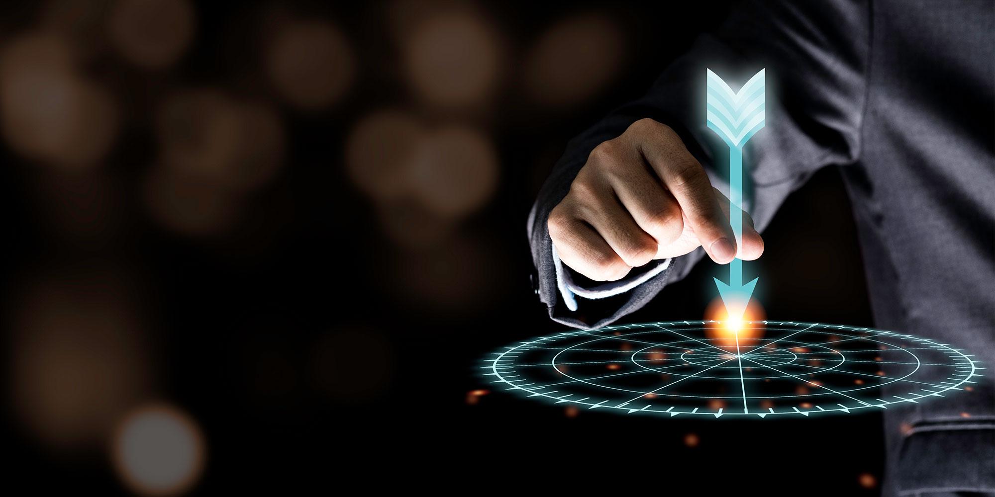 Conheça as estratégias de marketing permitidas pelo código de ética da OAB.