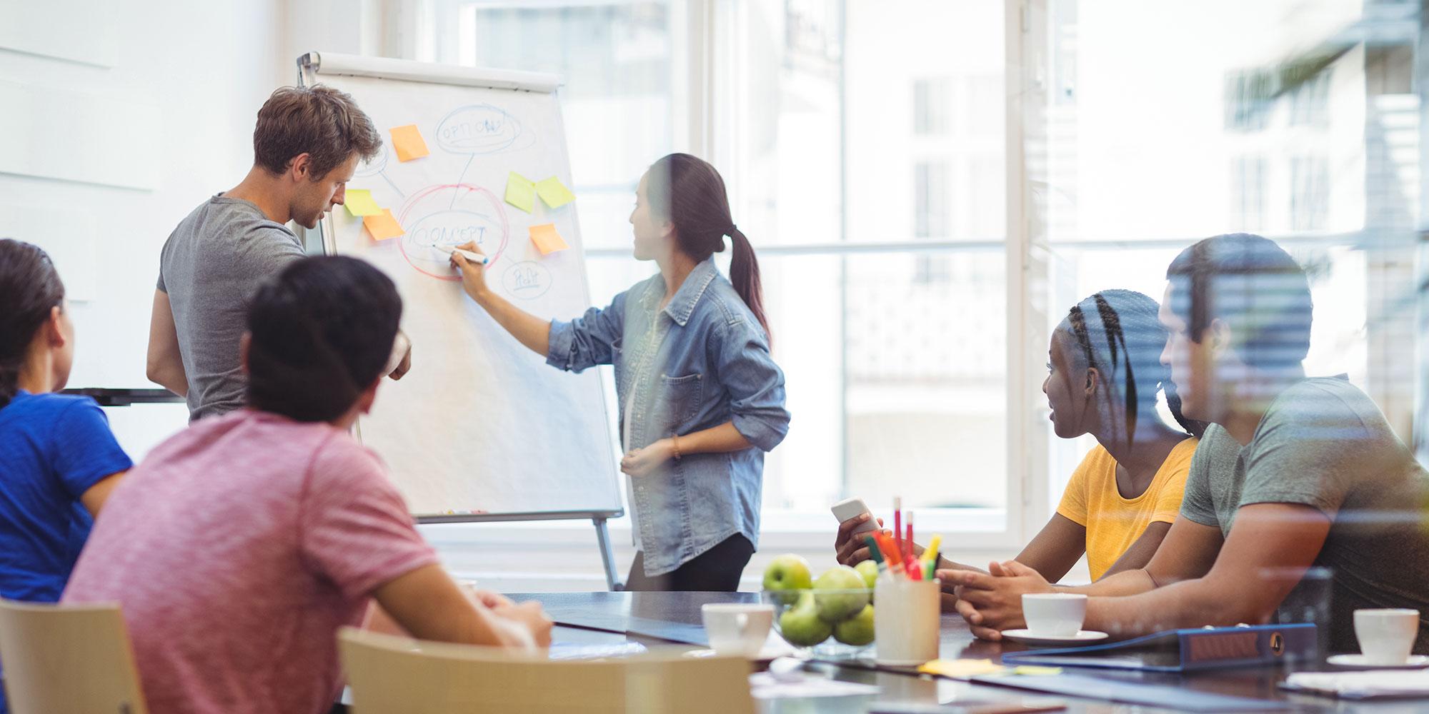 Marketing jurídico: como fazer de forma eficiente e se destacar de seus concorrentes.