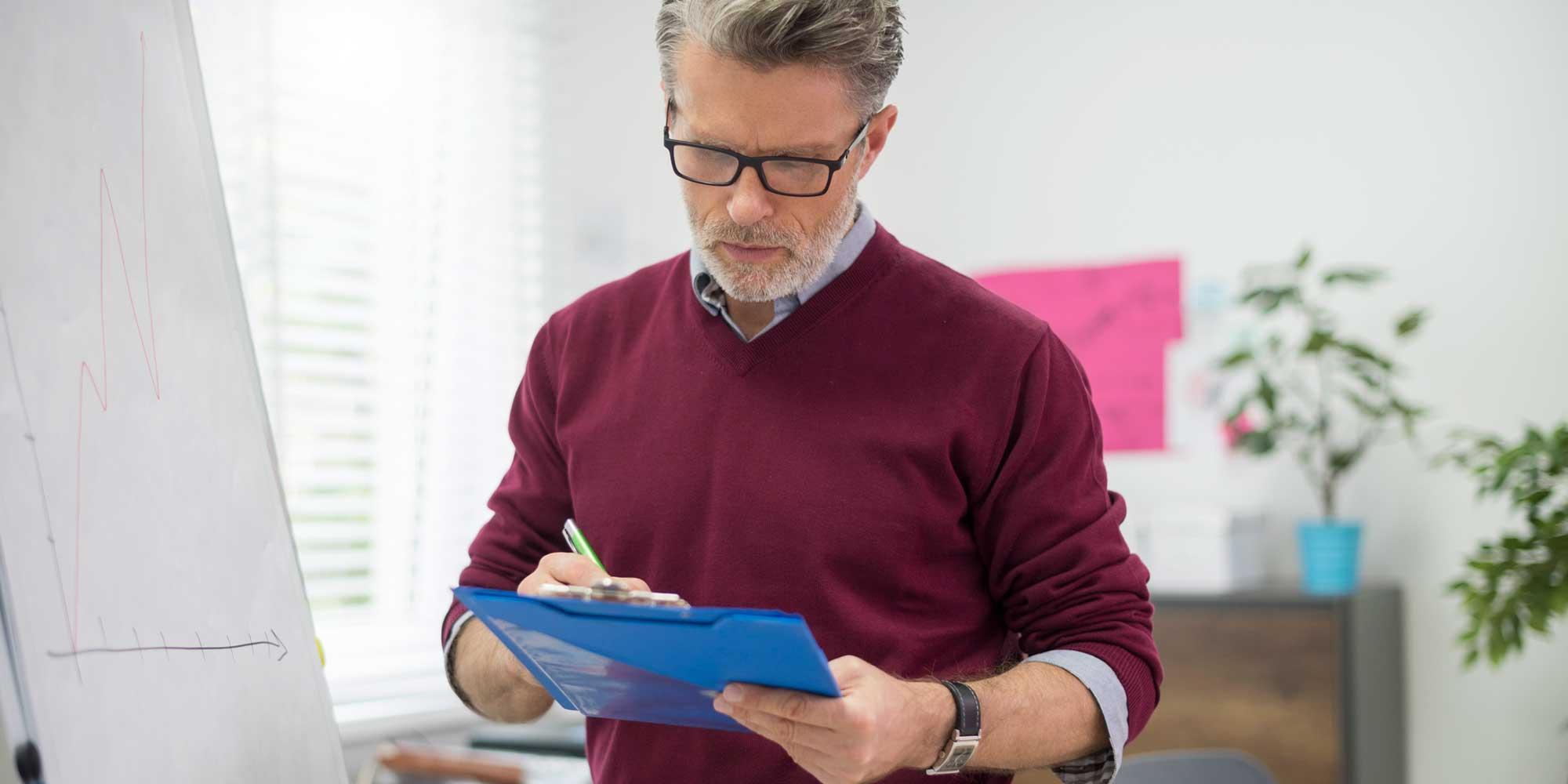 Boas práticas de gestão: o seu escritório é à prova de falhas de caráter?
