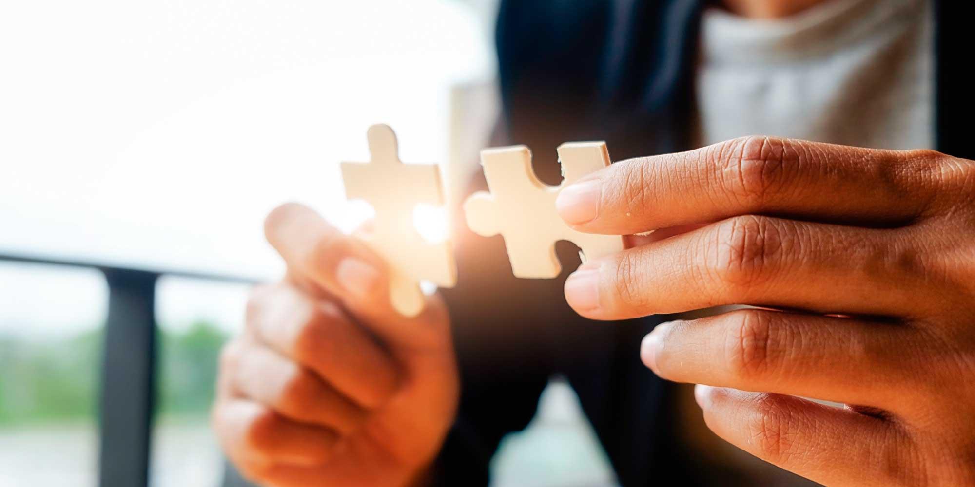 Boas práticas de gestão: 5 dicas para escritórios de advocacia.