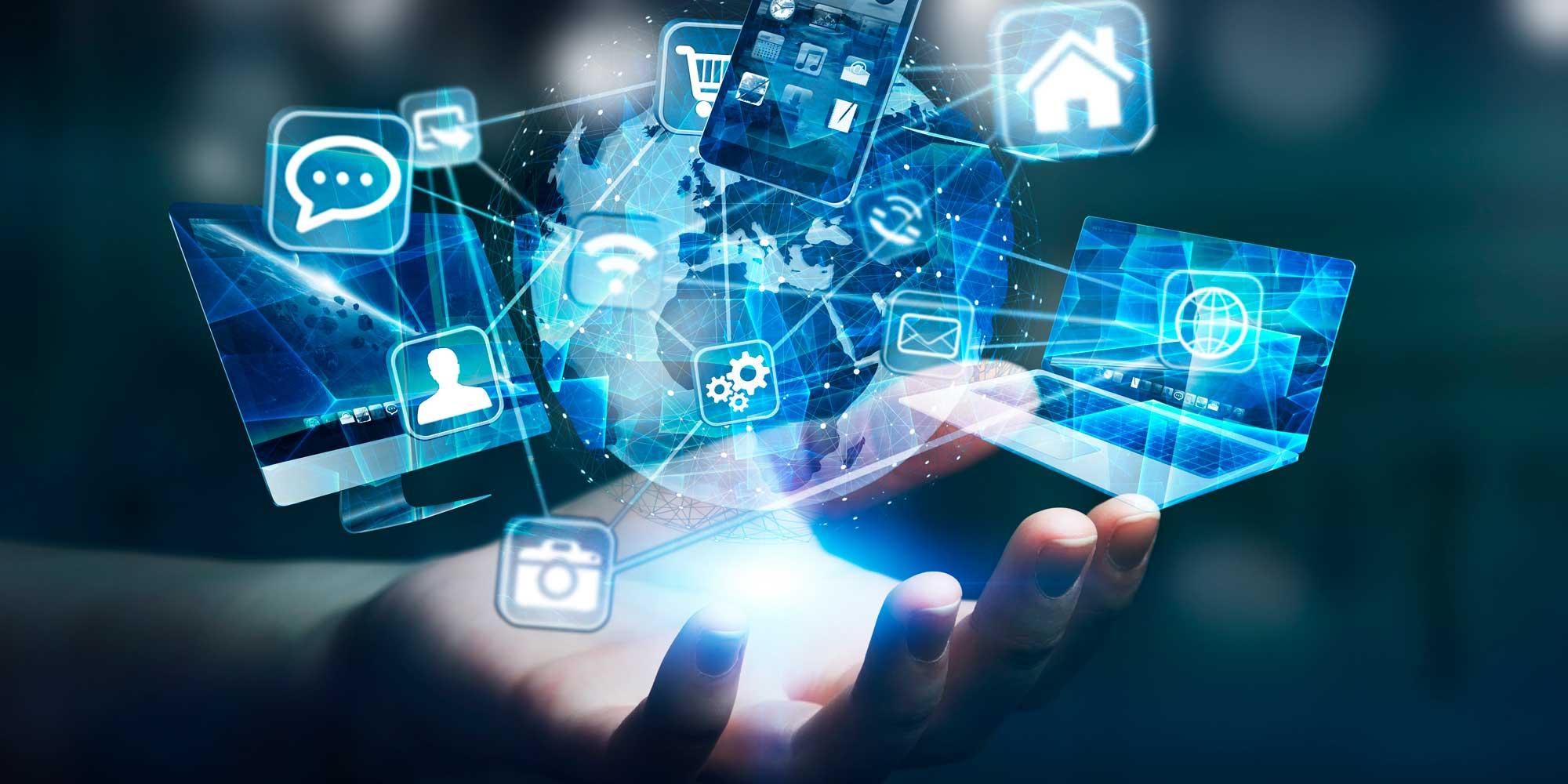 Softwares jurídicos. Economize tempo e recursos utilizando a tecnologia como sua aliada.